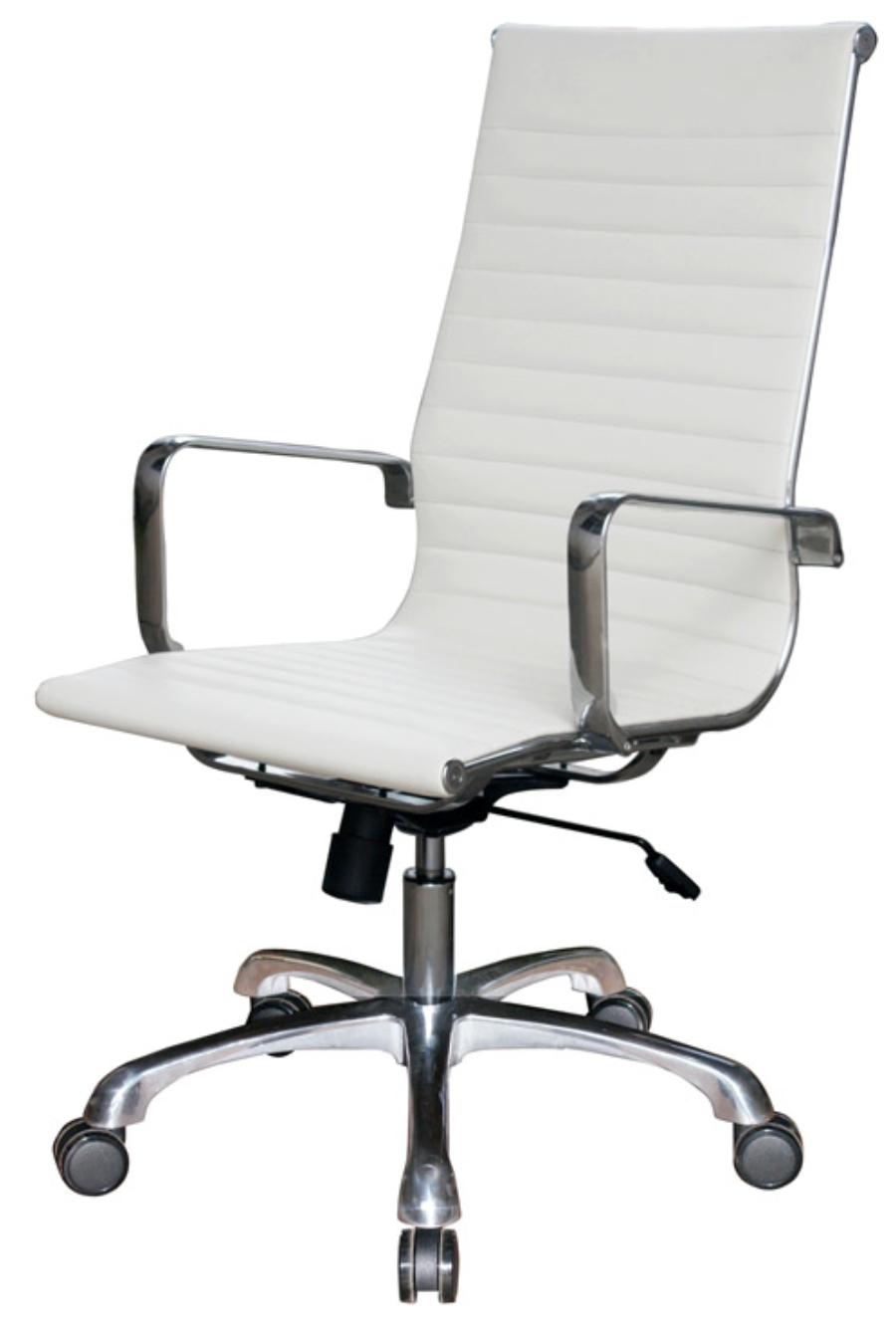 Latest Sleek Style Executive Office Chairs Regarding Talk About Chair (View 6 of 20)