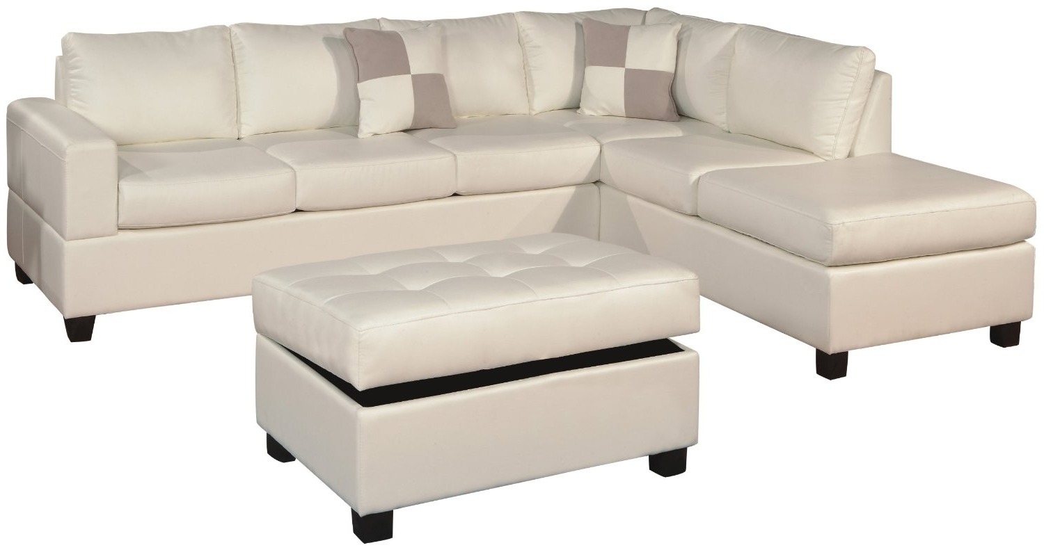 Latest Small Scale Sofas For Sofa : Small Loveseats Small Sectional Sofa Small Sleeper Sofa (View 16 of 20)