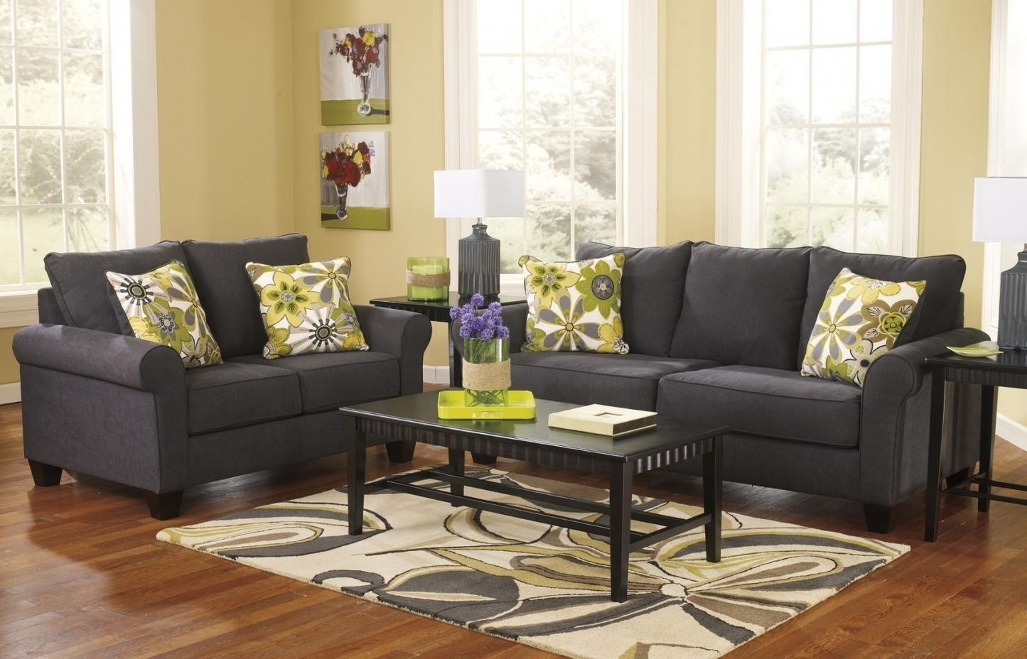Latest Sofa : Dual Reclining Loveseat Sectional Sofas Under 300 Couches With Sectional Sofas Under  (View 9 of 20)