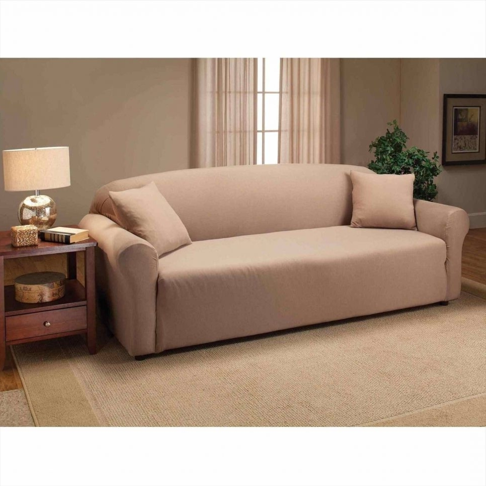 Latest Sofa : Fabric Seater Cover Sectional Sectional Sofas With Intended For Removable Covers Sectional Sofas (View 7 of 20)