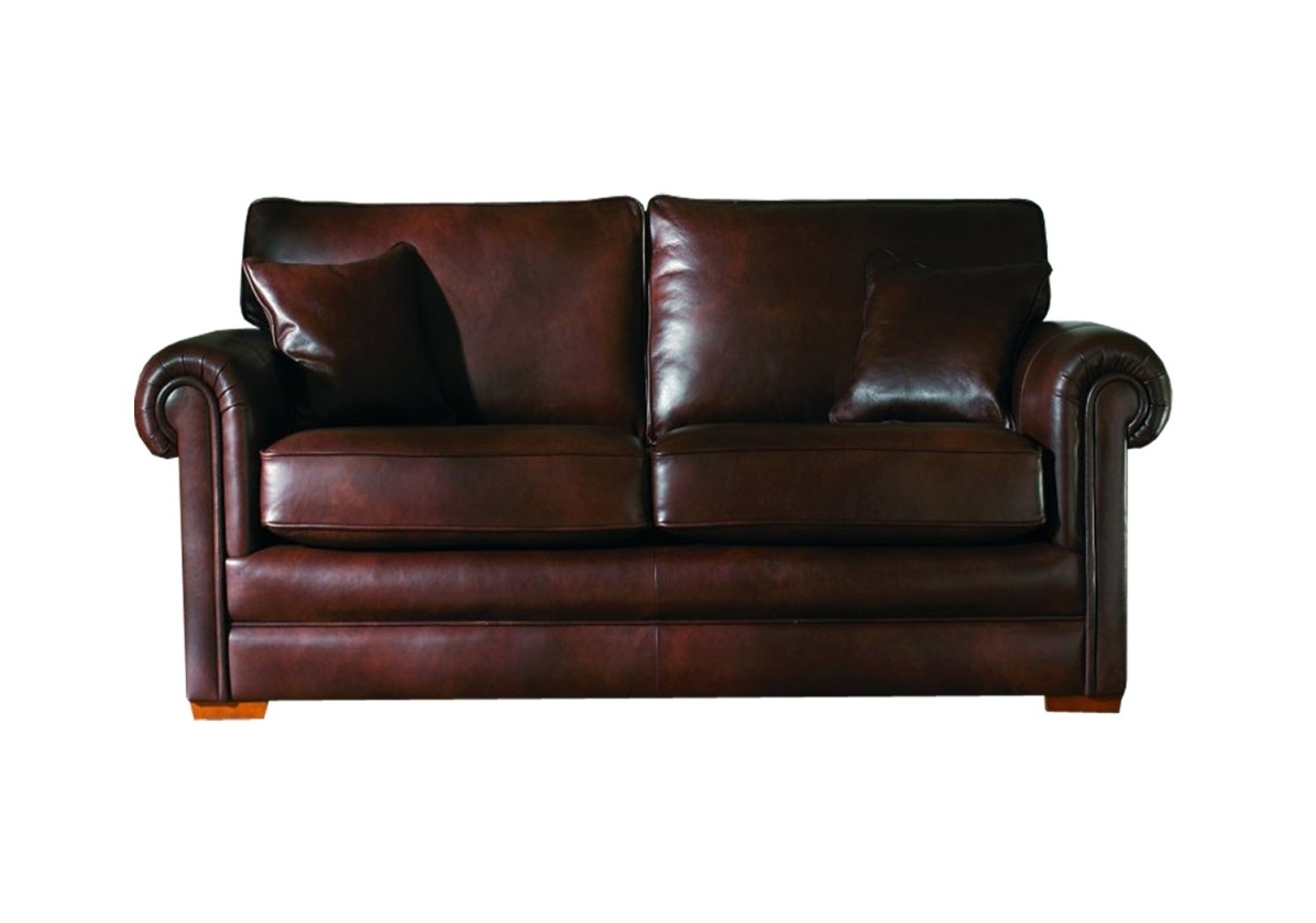 Latest Sofa : Stylish Canterbury Leather Sofa Range Dreadful Canterbury Pertaining To Canterbury Leather Sofas (View 14 of 20)