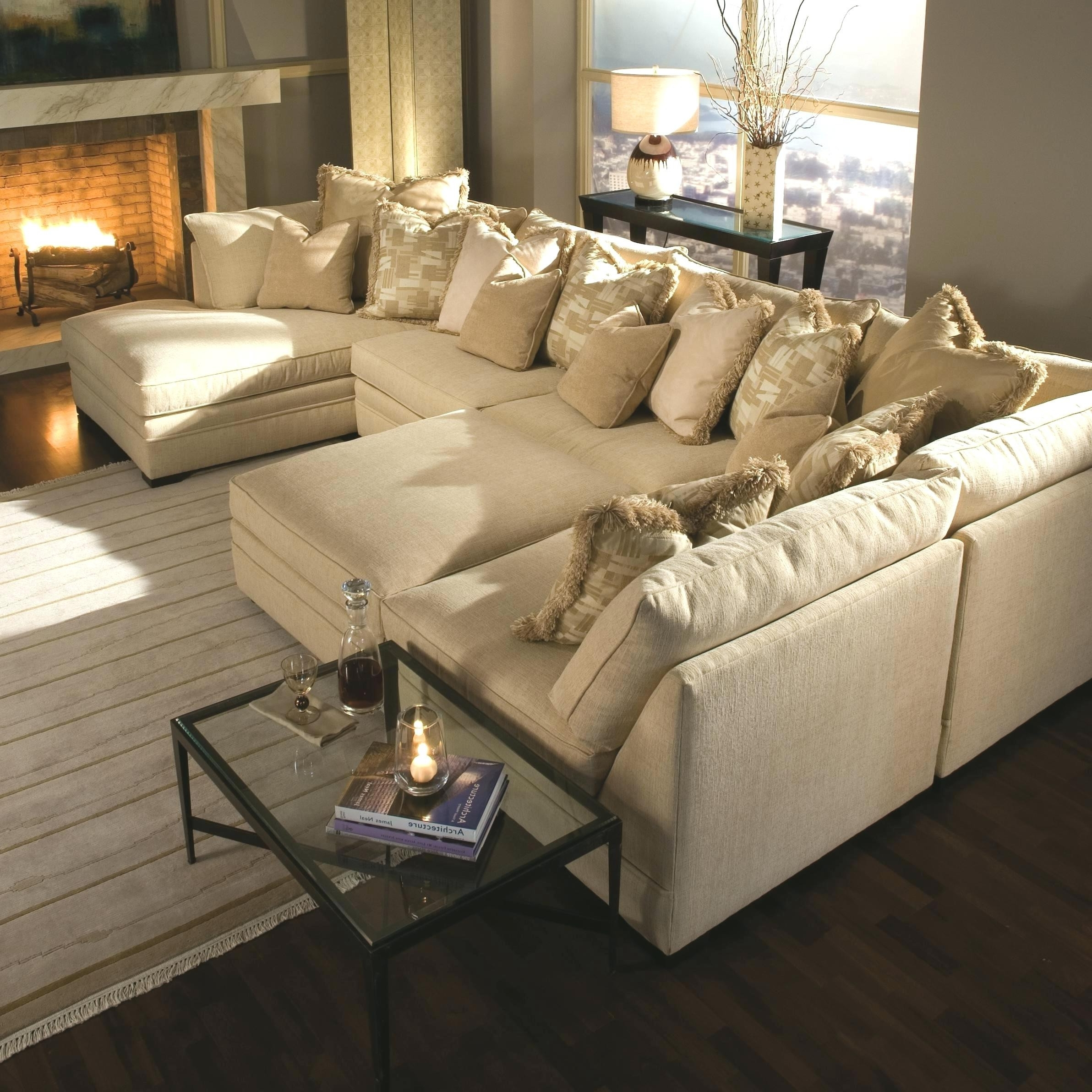 Latest Sofas : Cottage Style Sofas And Chairs Cottage Settee Country In Country Cottage Sofas And Chairs (View 15 of 20)
