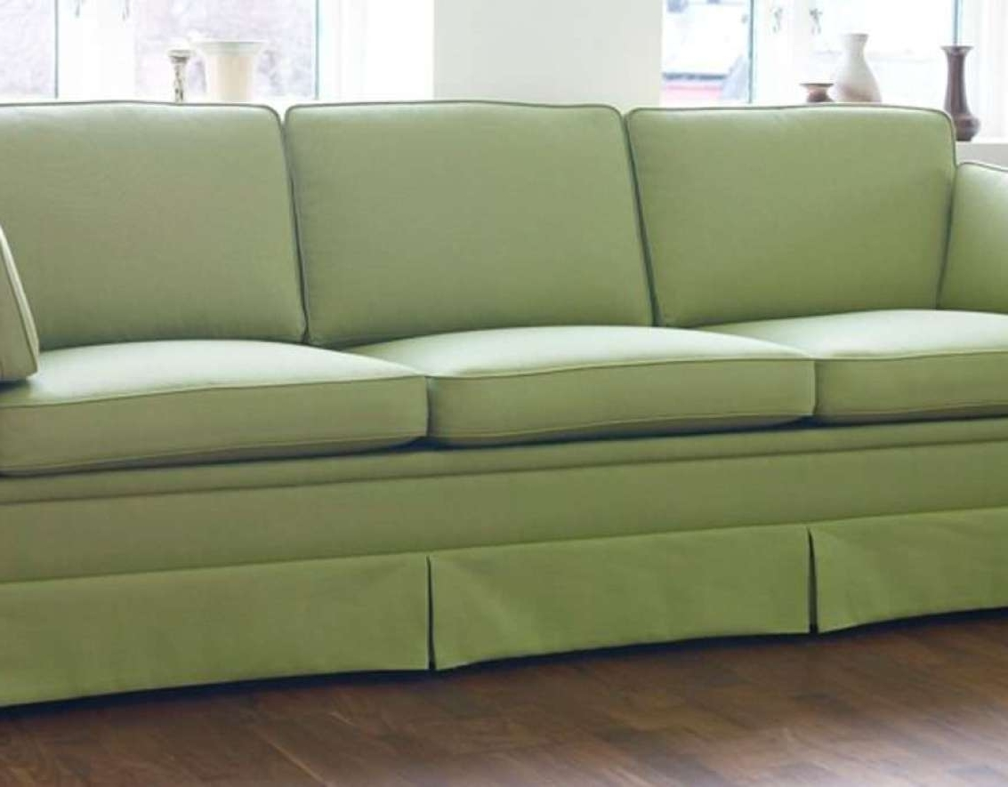 Latest Sofas With Removable Cover Pertaining To Ikea Ektorp Slipcover Sale $1 Sofa With Removable Washable Covers (View 8 of 20)