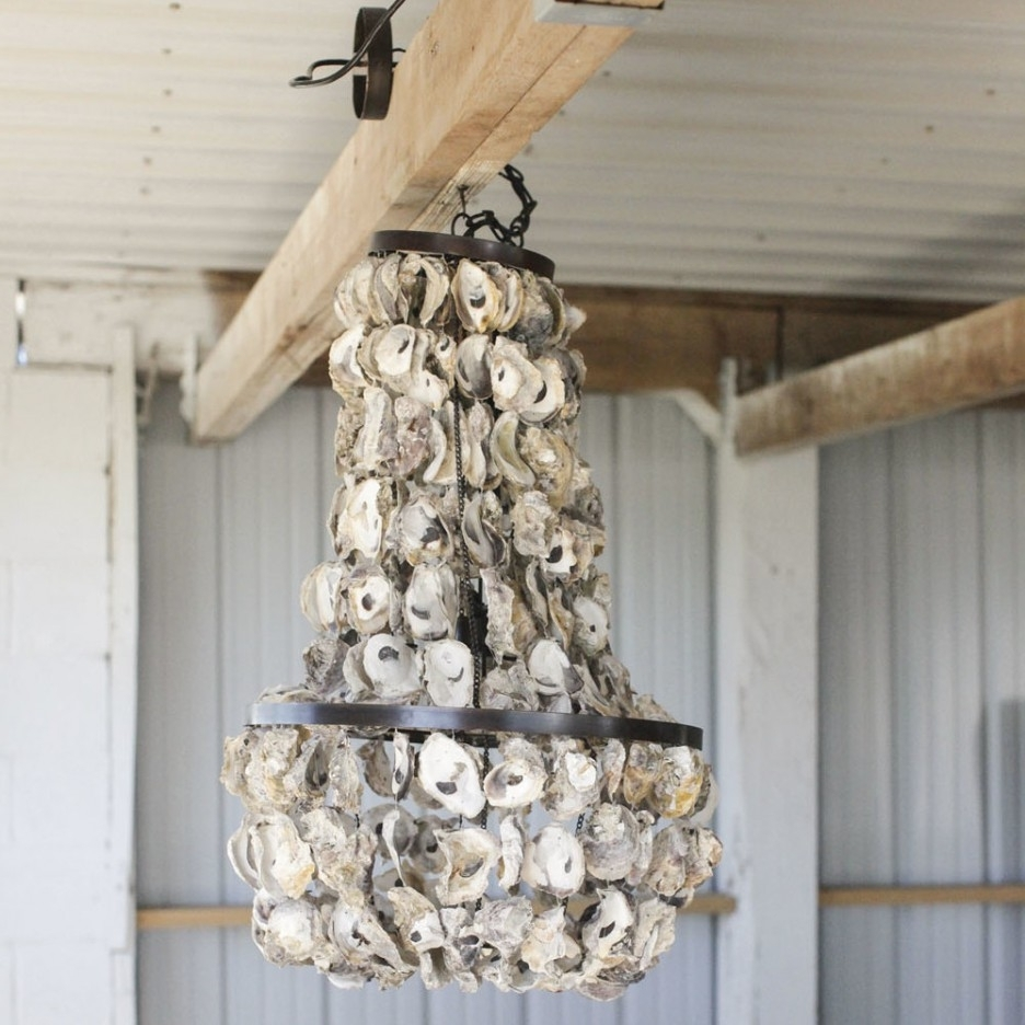 Top 20 of Unusual Chandeliers