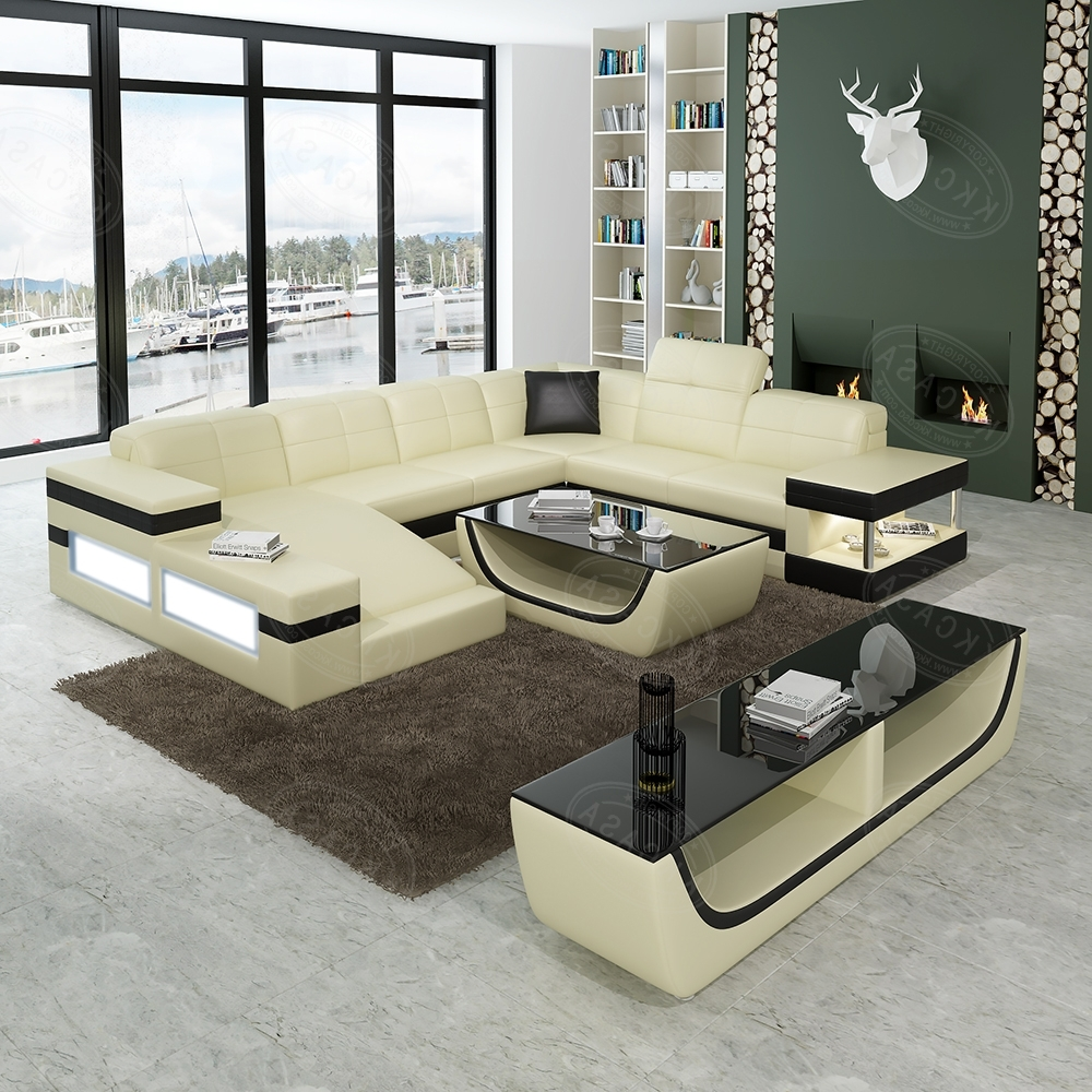 Latest Used Sectional Sofas With Regard To Used Sectional Sofas, Used Sectional Sofas Suppliers And (View 18 of 20)
