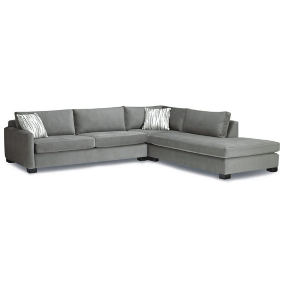 Latest Vancouver Bc Canada Sectional Sofas Intended For Sectional Sofas Vancouver Bc Canada – Blitz Blog (View 6 of 20)