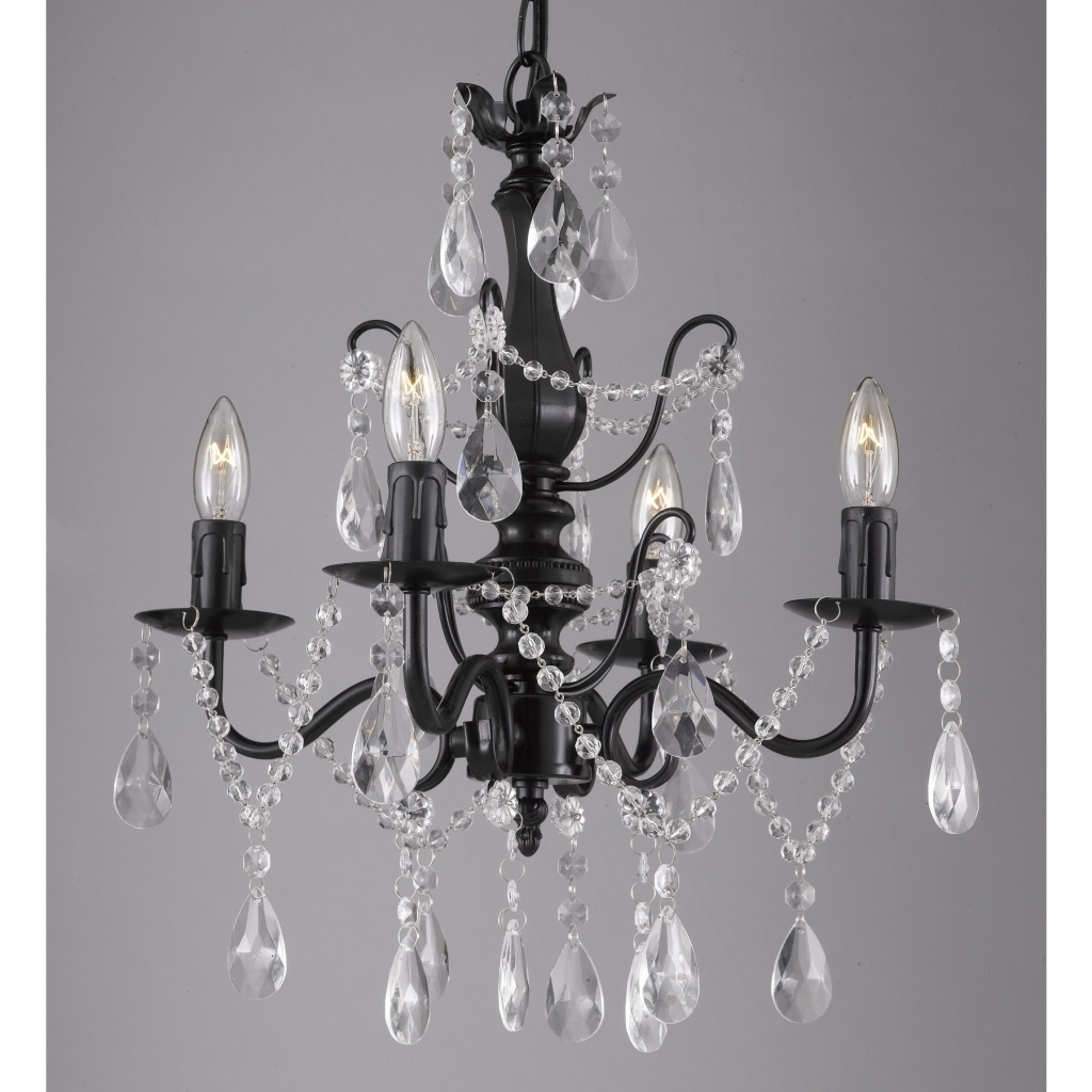 Latest Wayfair Chandeliers With Amazing Chandeliers On Sale Online Chandeliers Features Swag Light (View 11 of 20)