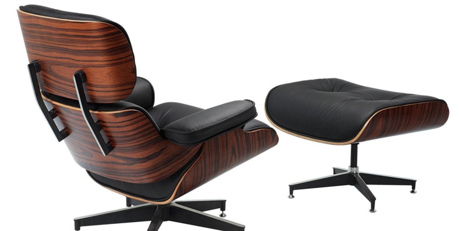 Latest Wood And Leather Executive Office Chairs Within Chair : Traditional Leather Desk Chair Office Canada Executive (View 16 of 20)
