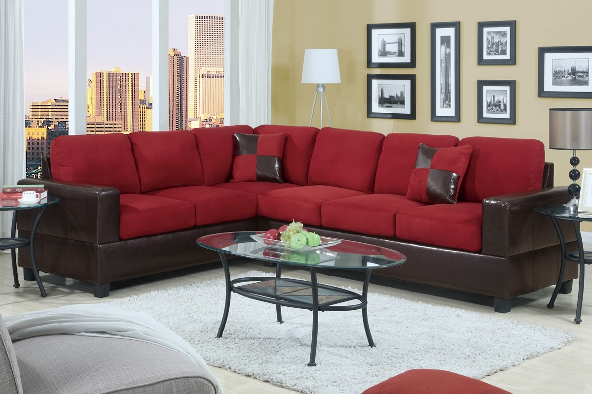 Layaway Sectional Sofas With 2018 Livingroom Sets (View 13 of 20)