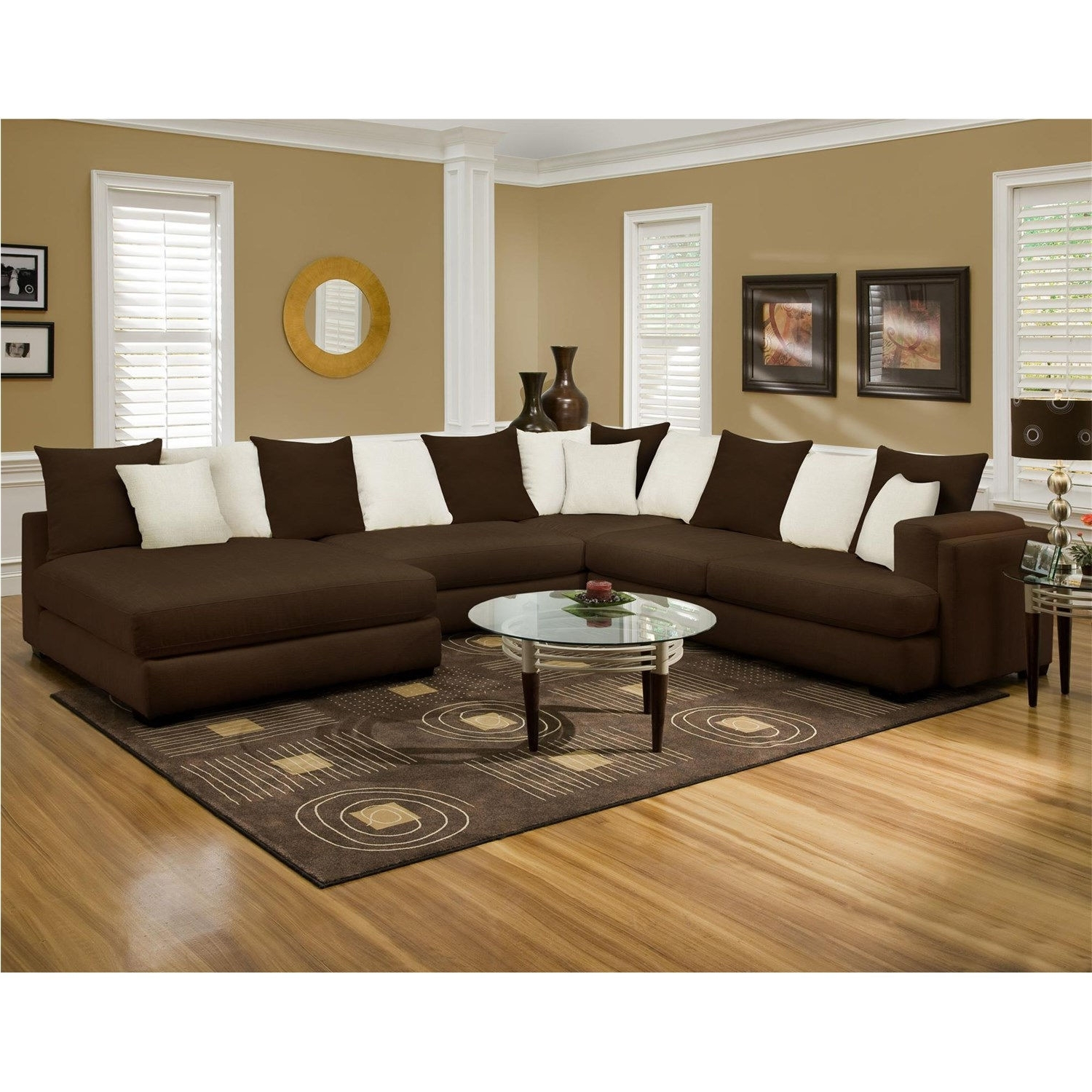 Lb Furniture Sectional Sofas Houston Tx Bel With Regard To Best And Newest