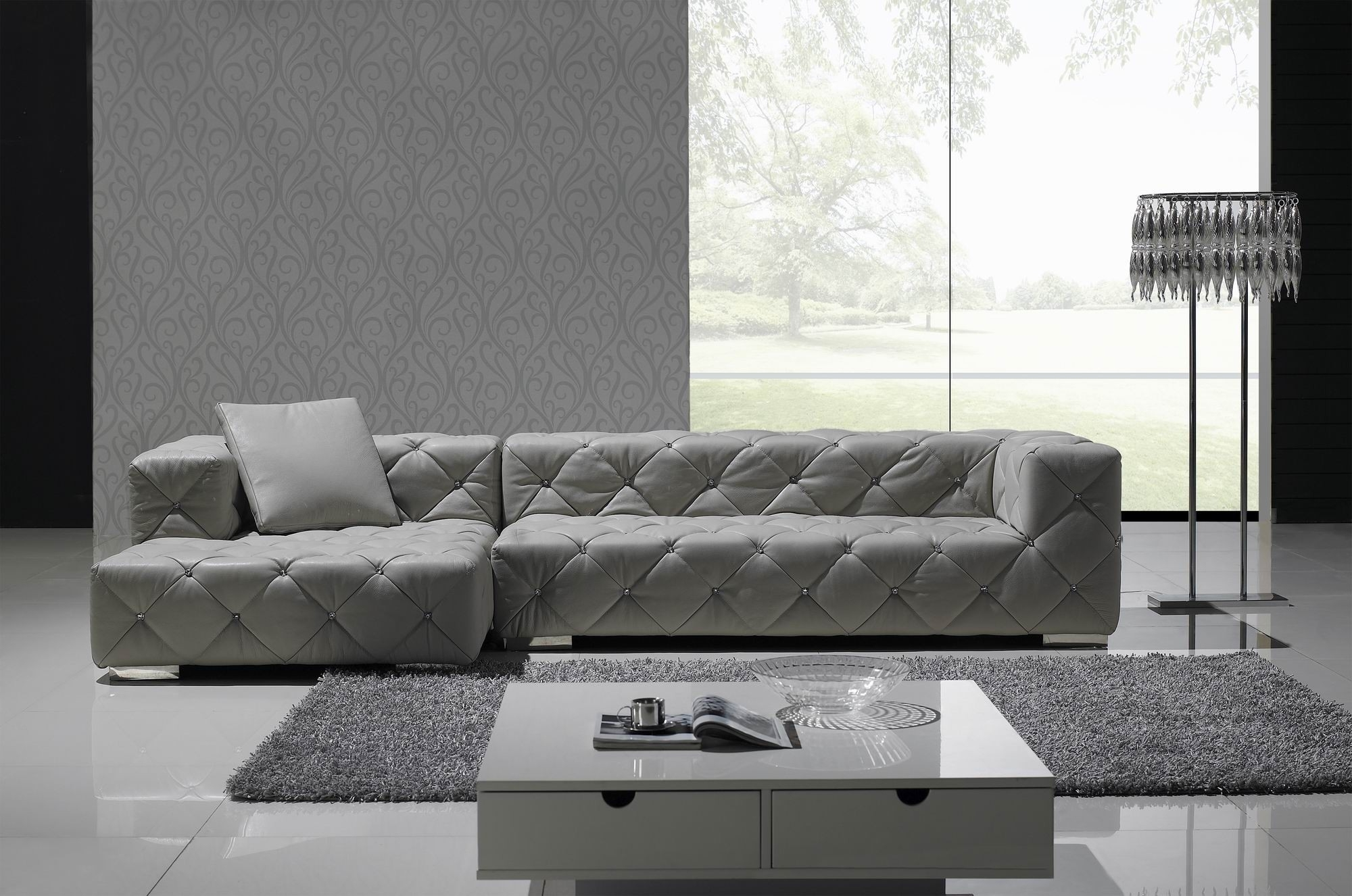 Leather Corner Sofas With 2019 Olympian Sofas Bentley Leather Corner Sofa – Corner Sofas (View 10 of 20)