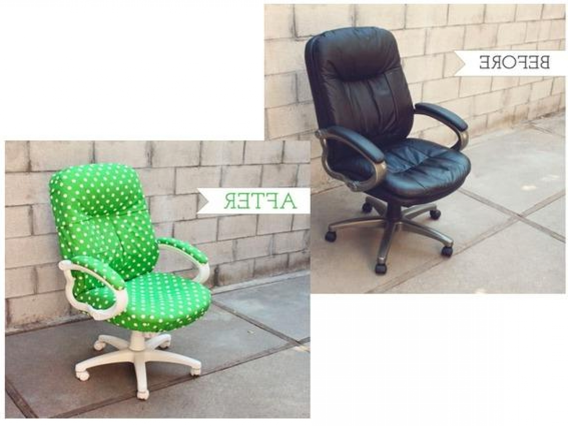 Leather Office Chair Slipcover • Office Chairs Regarding Trendy Executive Office Chair Slipcovers (View 17 of 20)