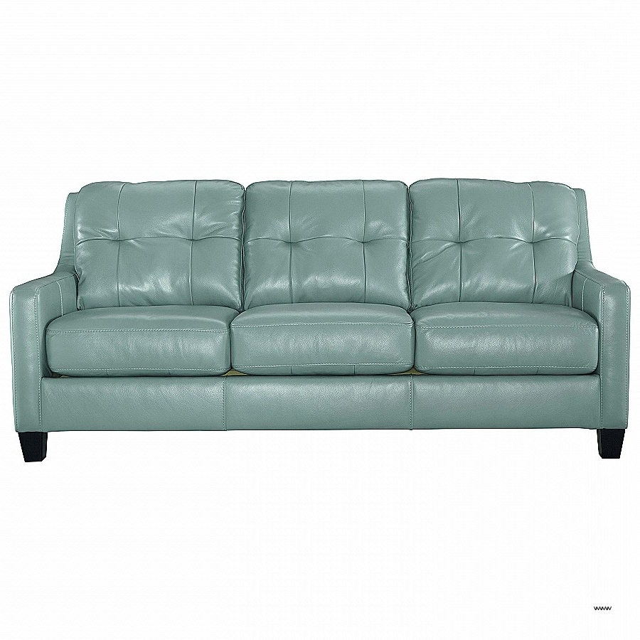 Leather Sofa Mississauga Kijiji (Gallery 7 of 20)