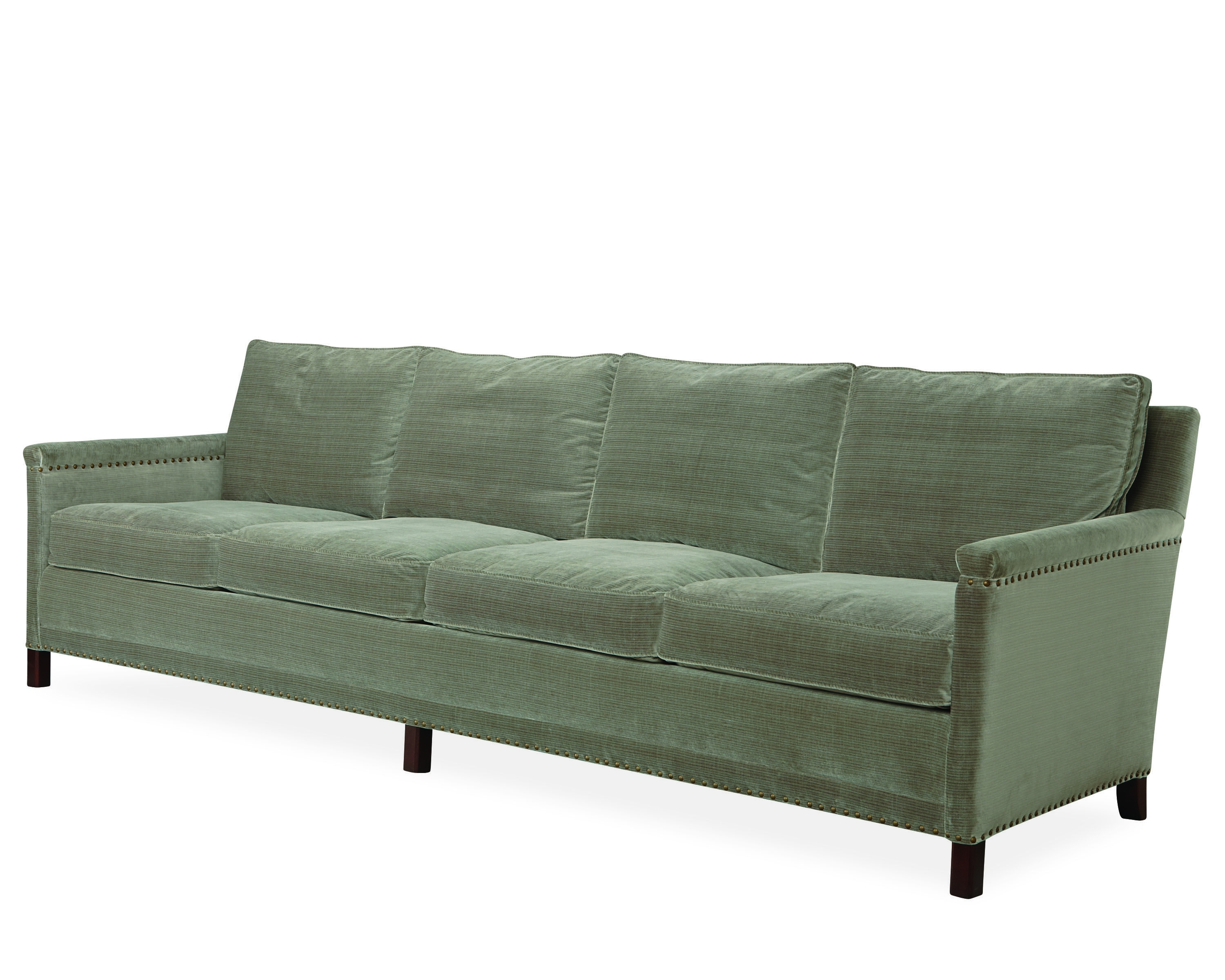 Lee // Sofas With Regard To Lee Industries Sectional Sofas (View 8 of 20)