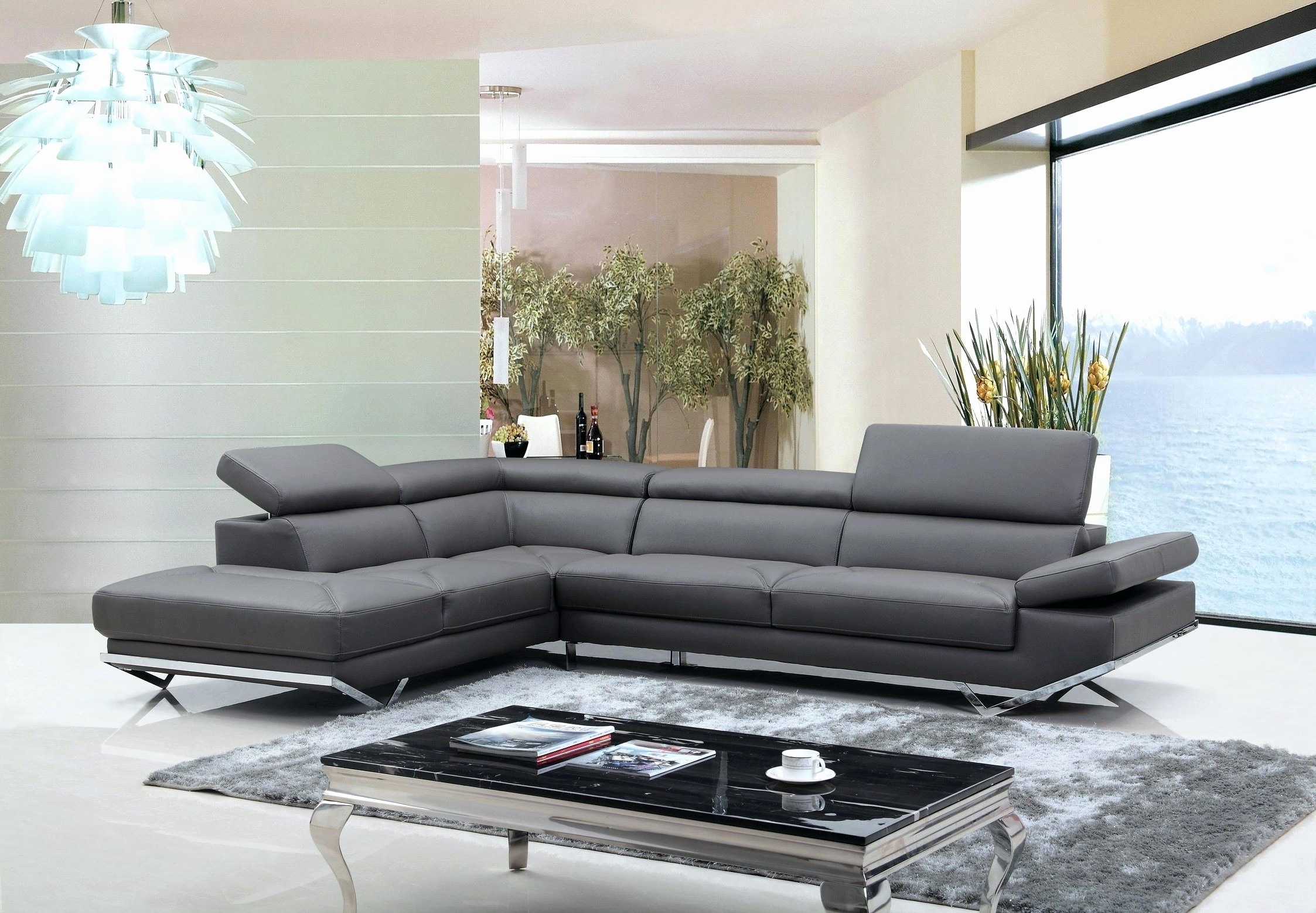 Leons Sectional Sofas In Latest Elegant Convertible Sectional Sofa Bed Graphics – Home Design (View 20 of 20)