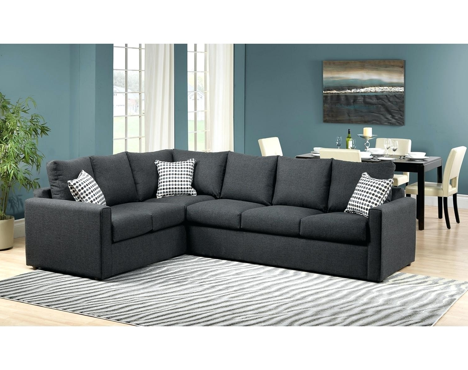Leons Sectional Sofas Throughout Fashionable November 2017 – Perfectworldservers (View 15 of 20)