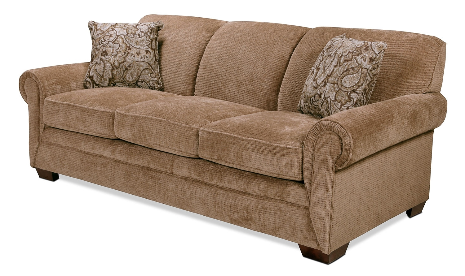 Levin Furniture With Regard To Lane Furniture Sofas (View 12 of 20)