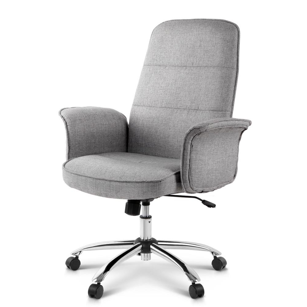 Lift Chair Hand Control Tags : Modern Lift Chair Recliner Best Inside Most Recently Released Fabric Executive Office Chairs (View 13 of 20)