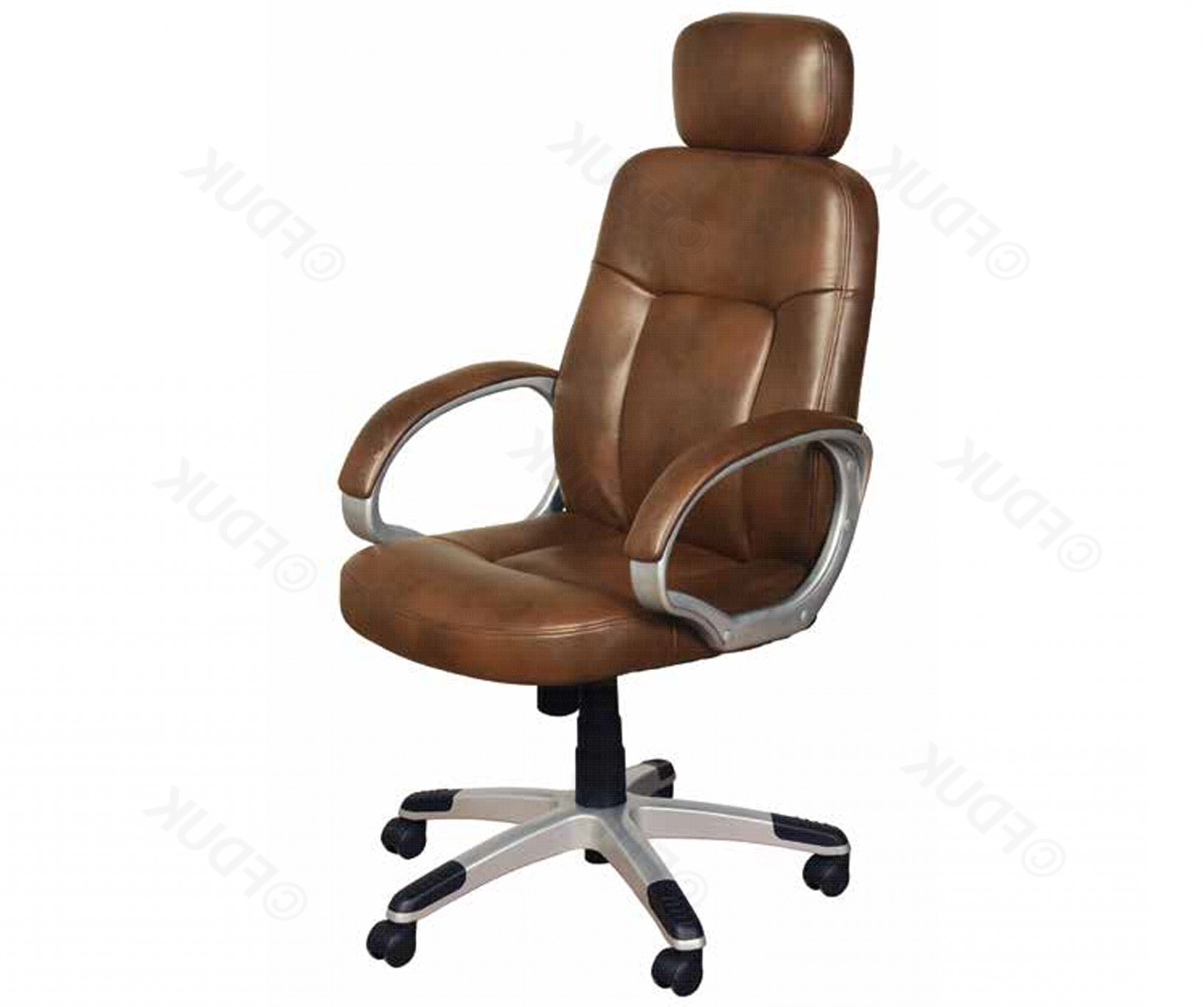 Light Beige Microfiber Executive Office Chairs Regarding Well Known Lovely Tan Office Chair (14 Photos) (View 11 of 20)