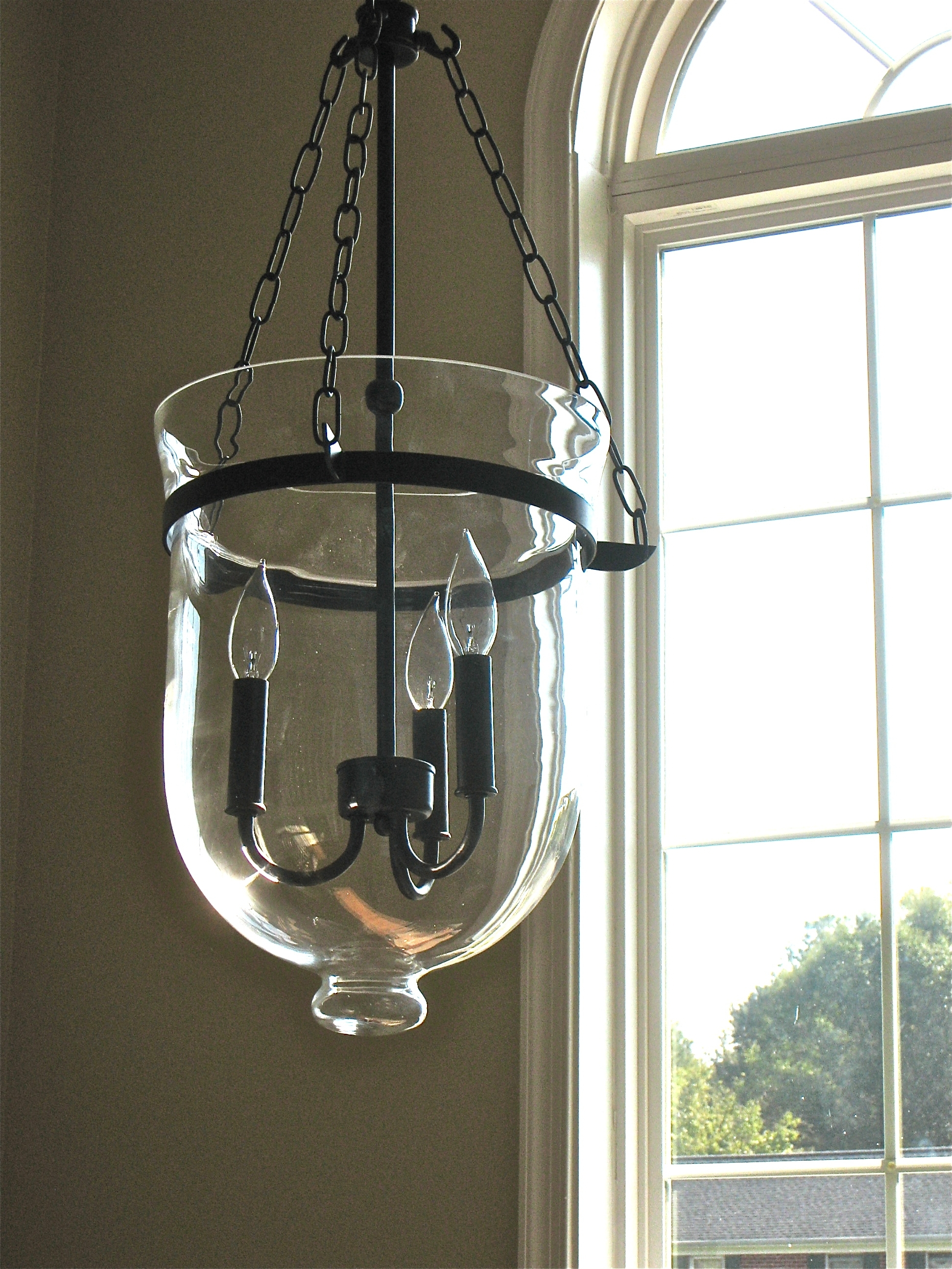 Light Fixture : 2 Story Foyer Chandelier Small Hallway Lighting Within Recent Small Hallway Chandeliers (View 6 of 20)