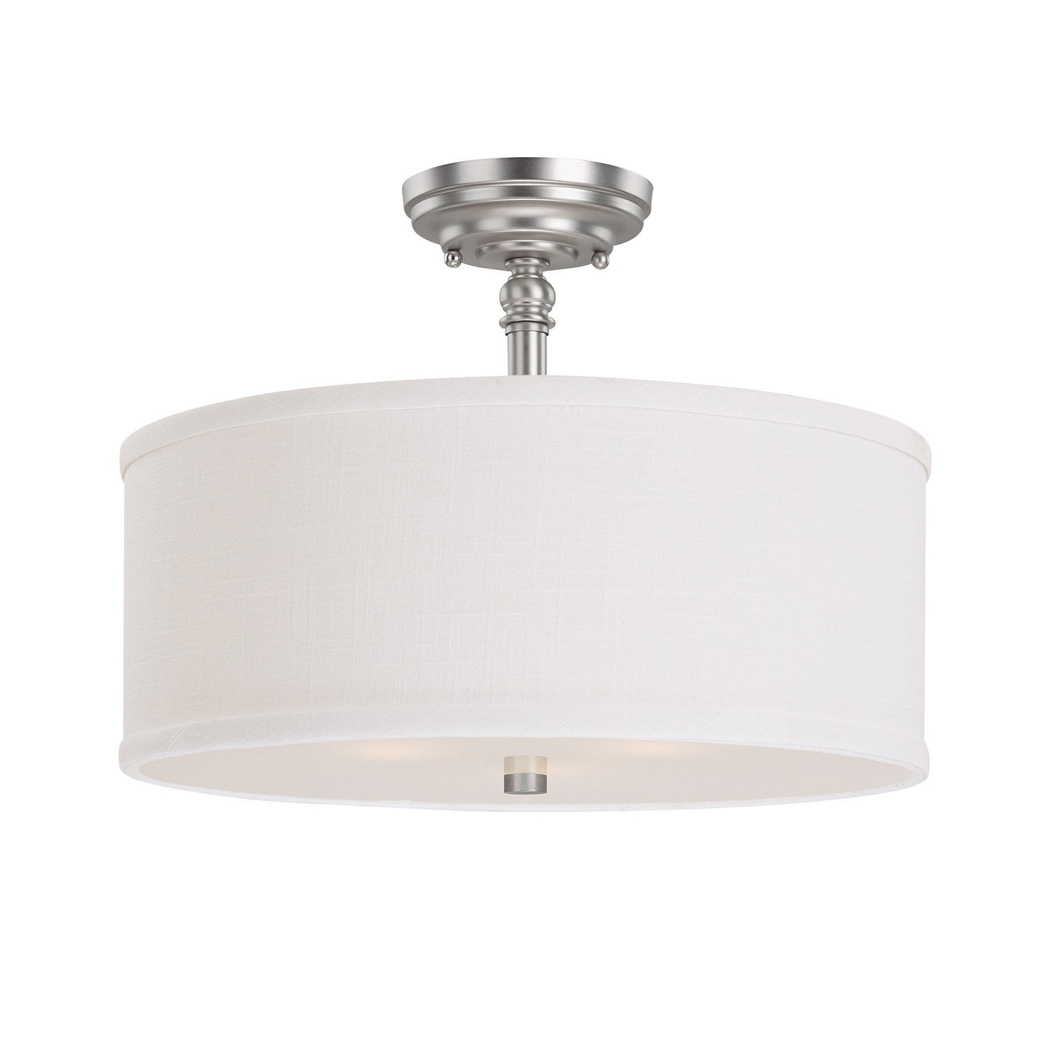 Light : Wall Mounted Ceiling Lights (View 7 of 20)
