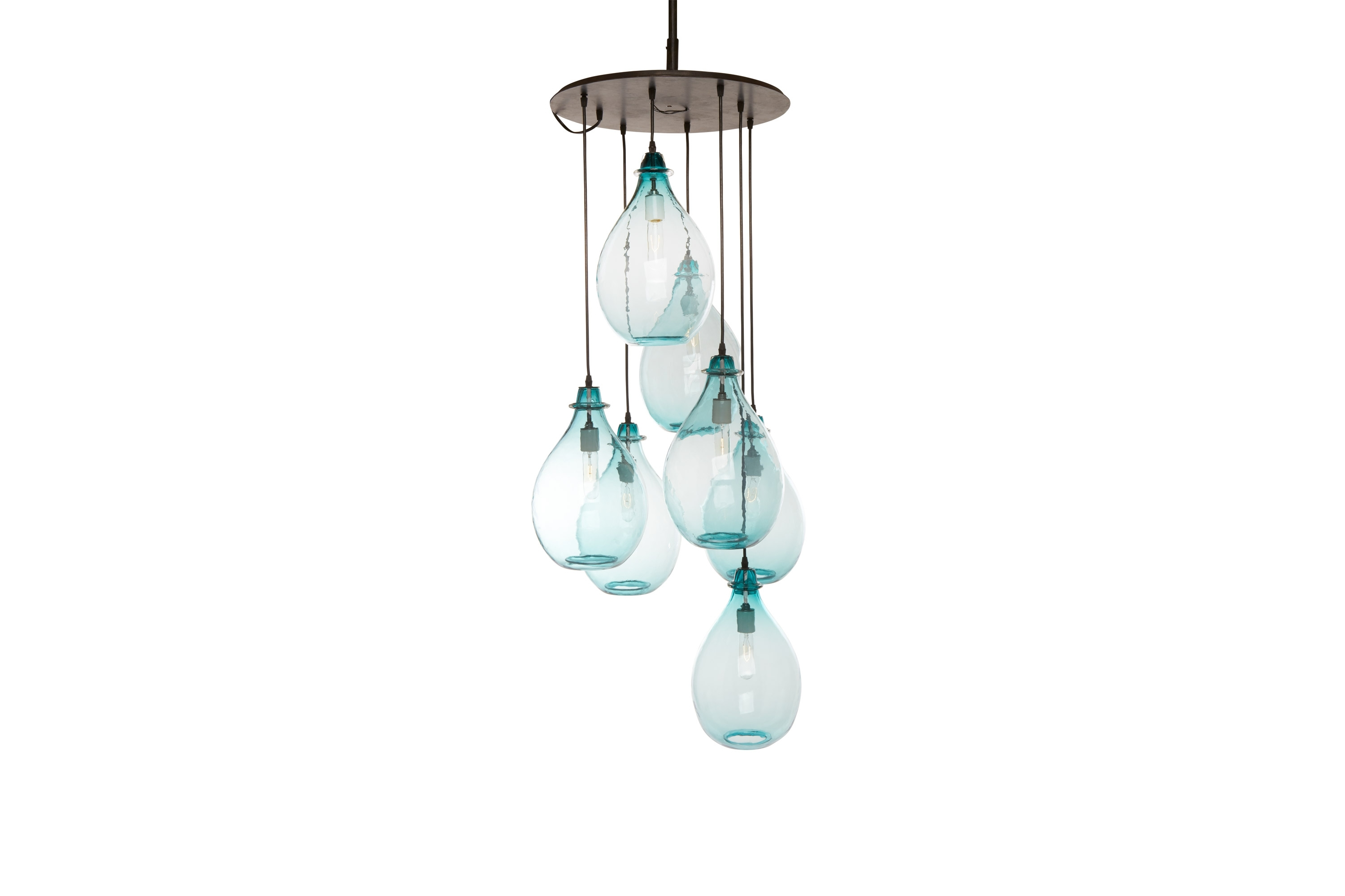 Lighting Categories Within Popular Turquoise Lantern Chandeliers (View 11 of 20)