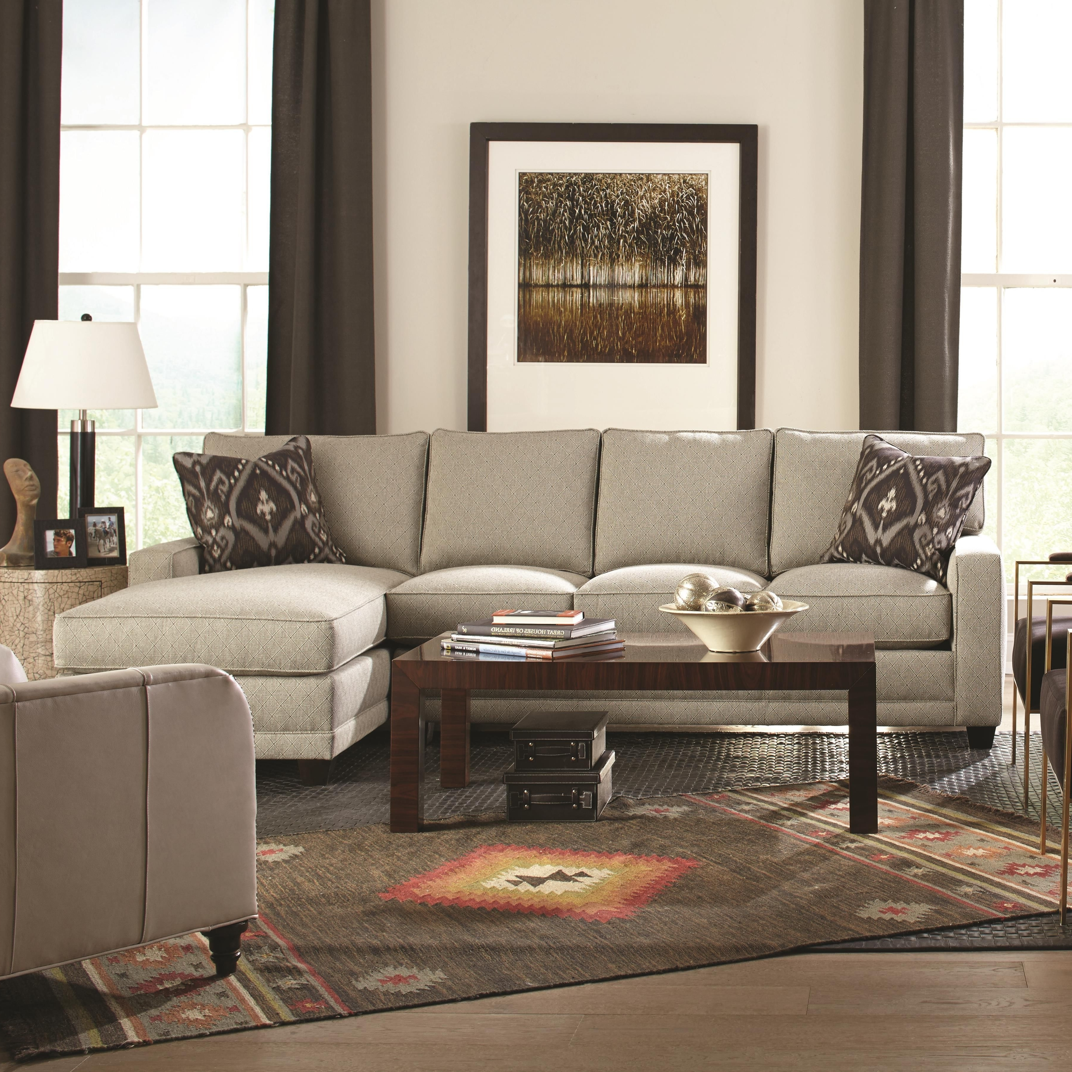 Living Inside Virginia Sectional Sofas (View 9 of 20)