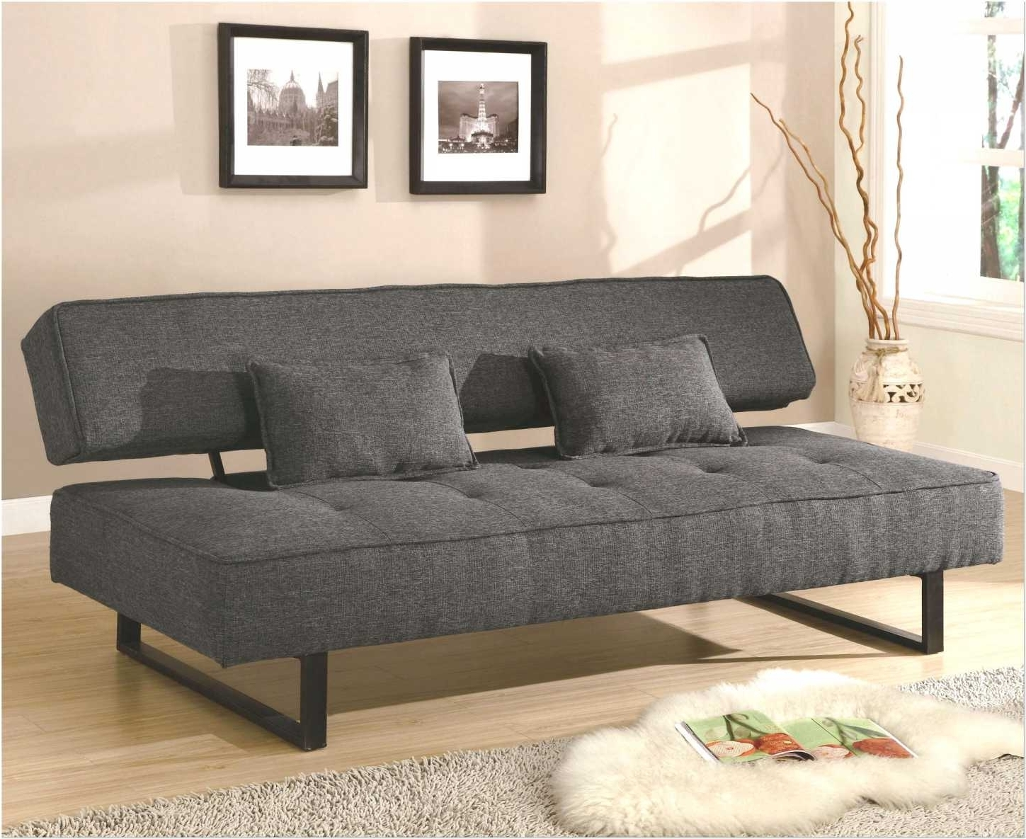 Living Room : Aarons Living Room Sets Trends Also Sofas Sectionals  Pertaining To Most Up To