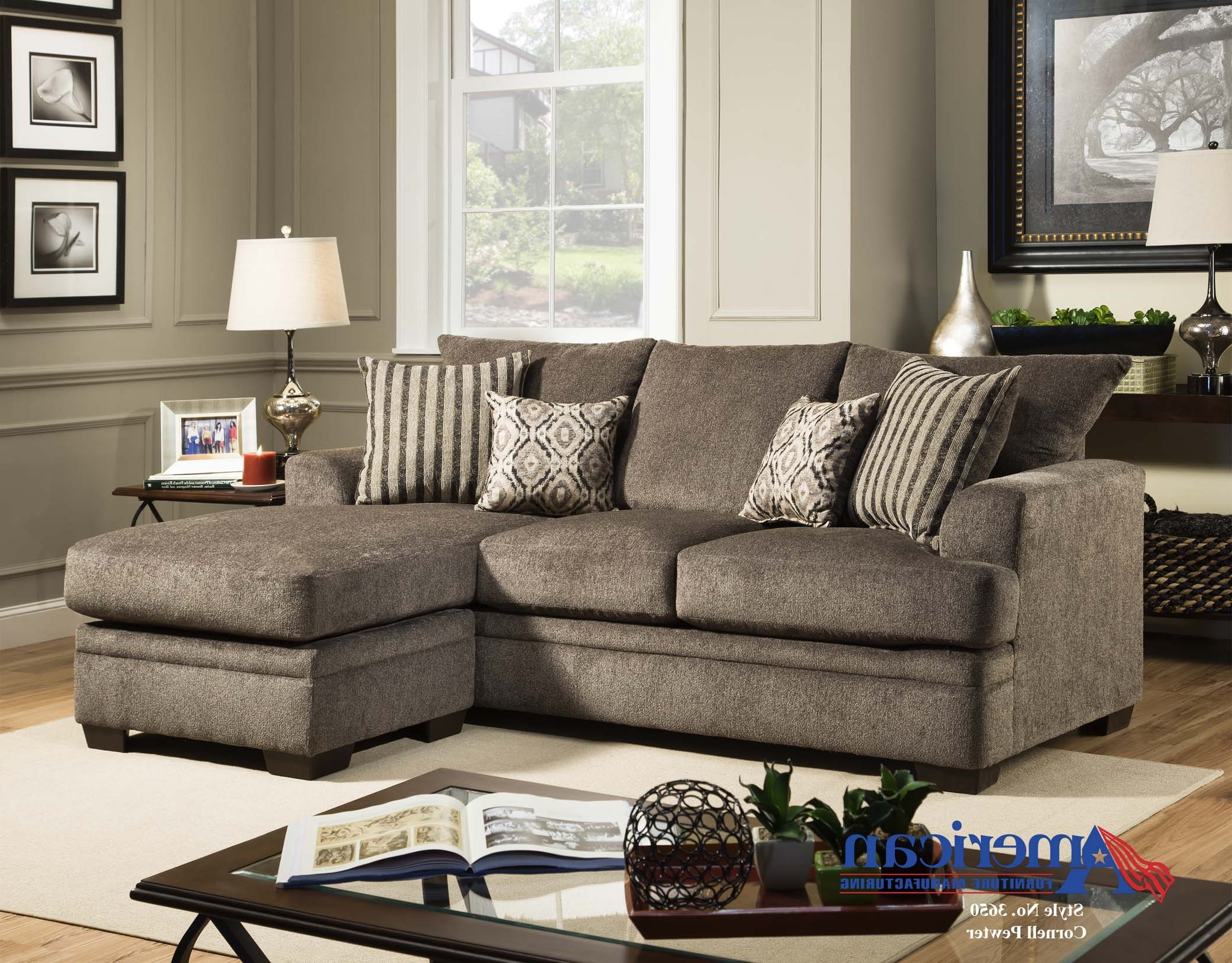 Living Room – Crazy Joe's Best Deal Furniture Inside Famous Janesville Wi Sectional Sofas (View 6 of 20)