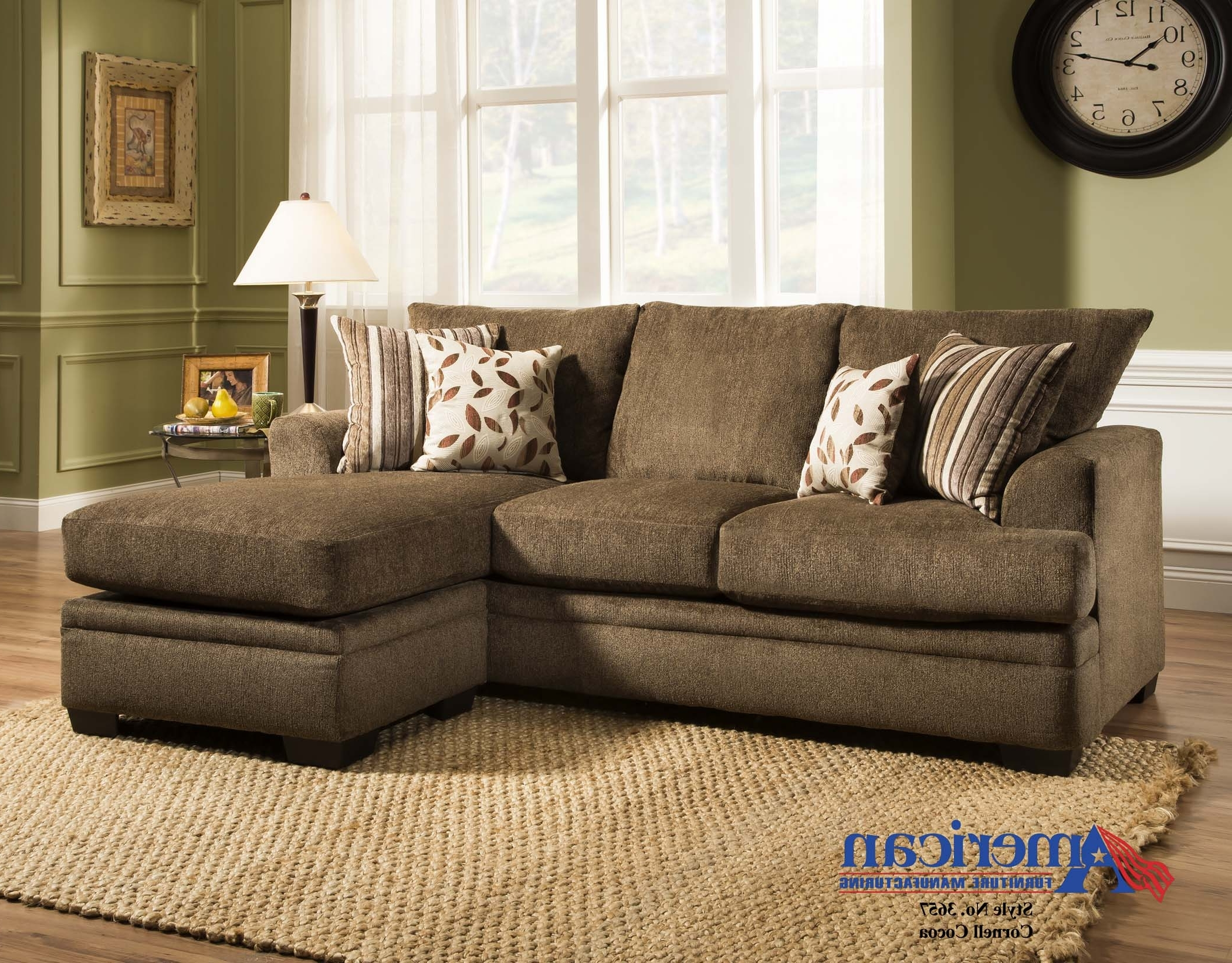Living Room – Crazy Joe's Best Deal Furniture Pertaining To Latest Janesville Wi Sectional Sofas (View 8 of 20)