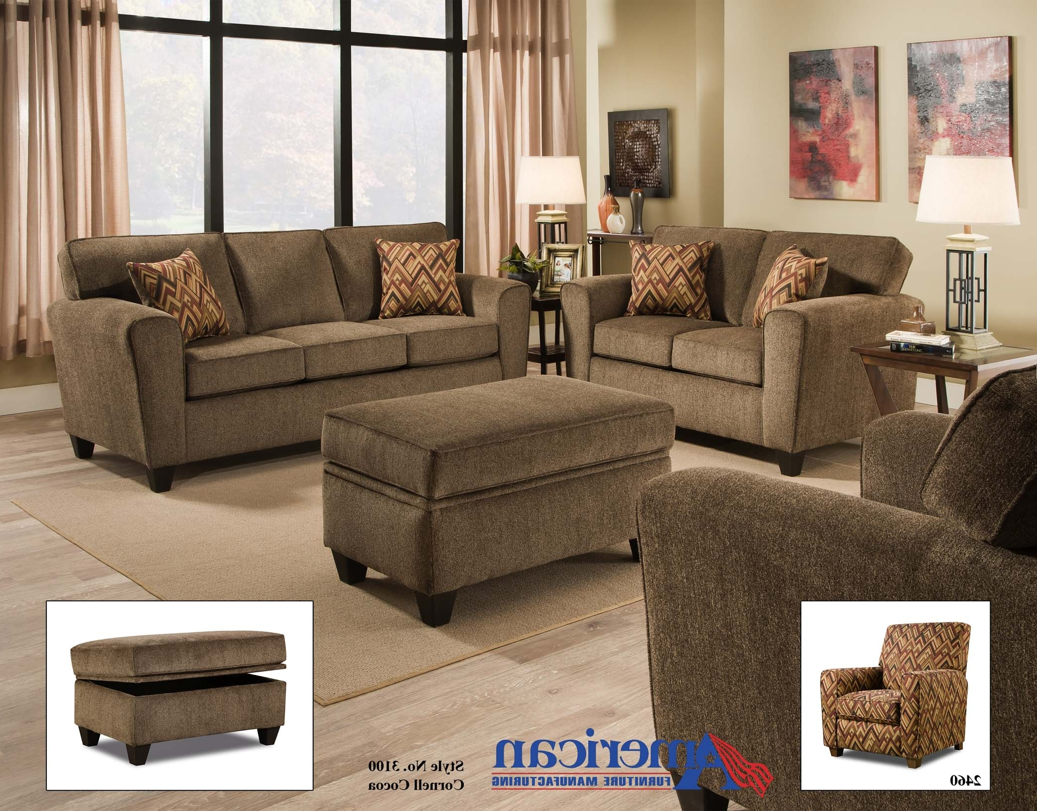 Living Room – Crazy Joe's Best Deal Furniture Regarding Best And Newest Janesville Wi Sectional Sofas (View 12 of 20)