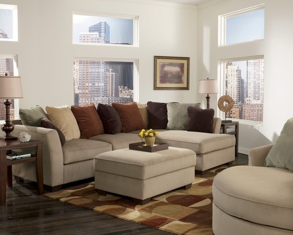 Living Room Design With Sectional Buy Laken With Kitchener Sectional Sofas (View 11 of 20)