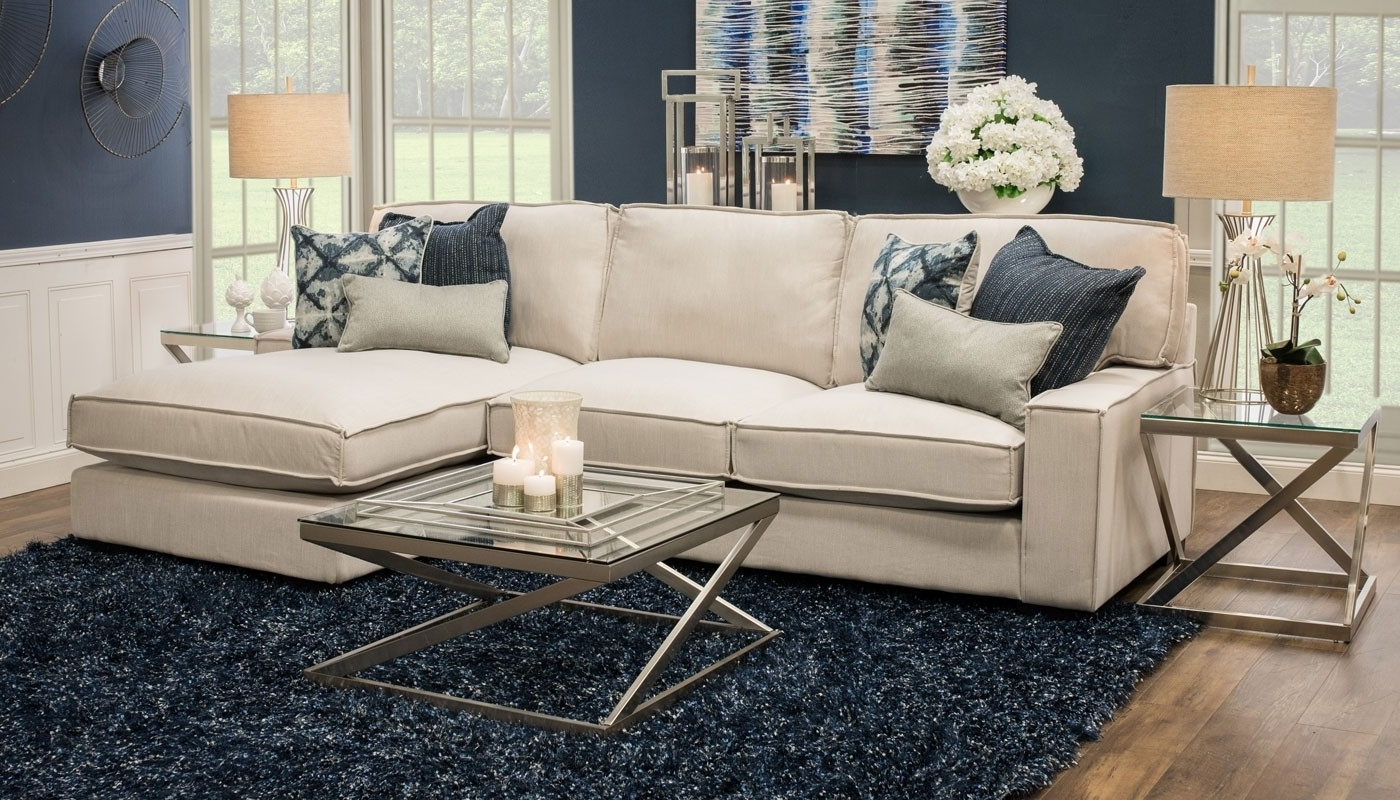 Living Room For Home Zone Sectional Sofas (View 16 of 20)