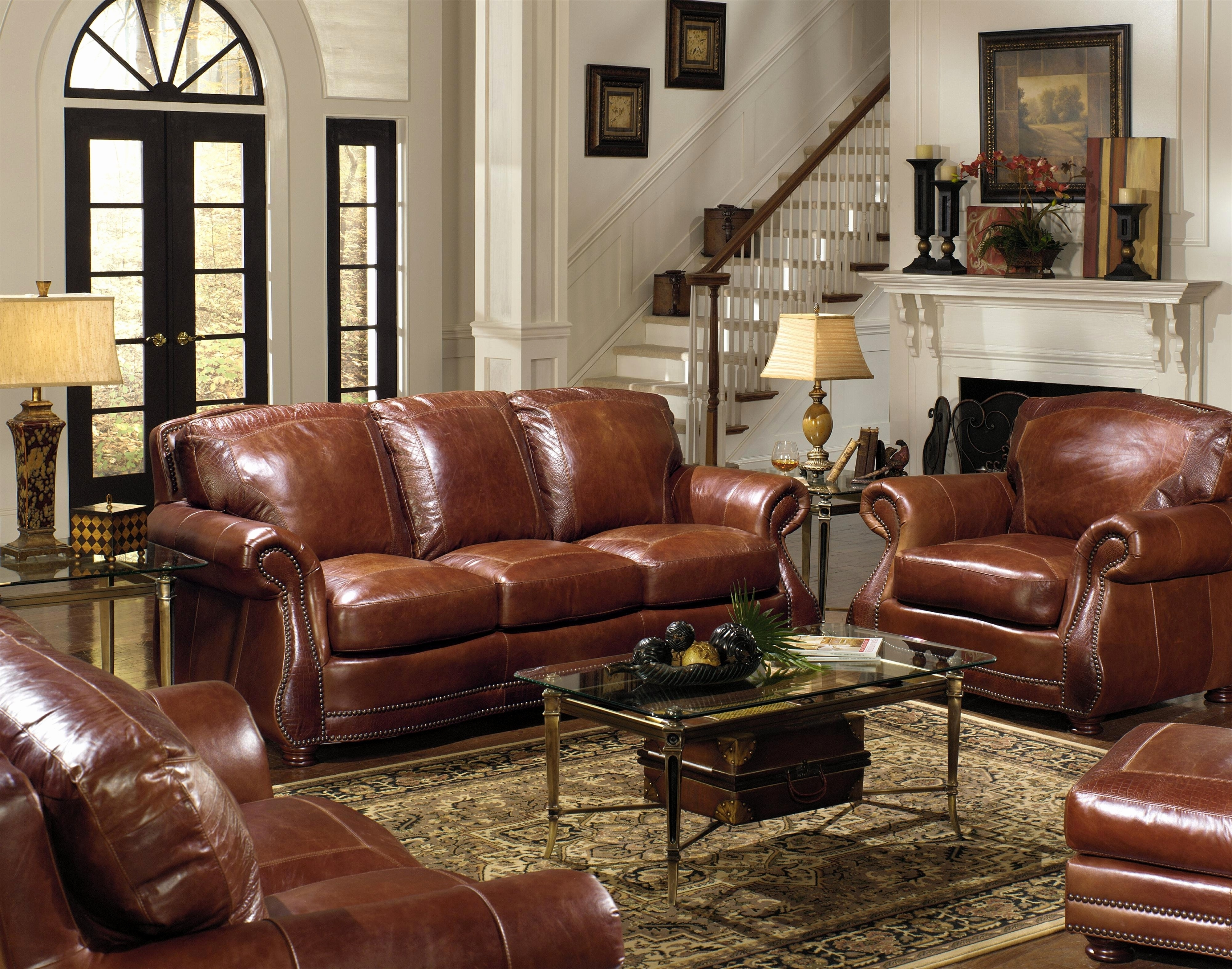 Living Room Furniture Lancaster Pa – The Best Furniture 2017 For Famous Lancaster Pa Sectional Sofas (View 8 of 20)