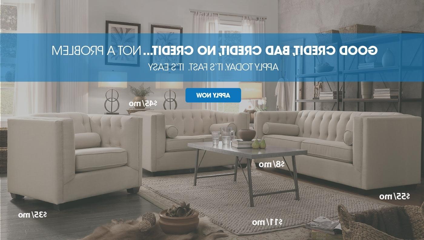 Living Room Furniture Phoenix Az Used Furniture Phoenix Mega For Most Current Gilbert Az Sectional Sofas (View 8 of 20)