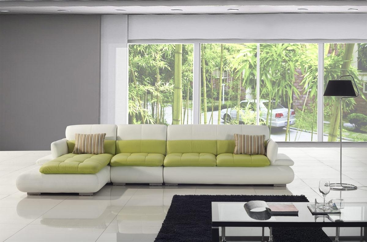 Living Room: Great Sofa Chairs For Living Room Sofa & Chair In 2019 Green Sofa Chairs (View 9 of 20)