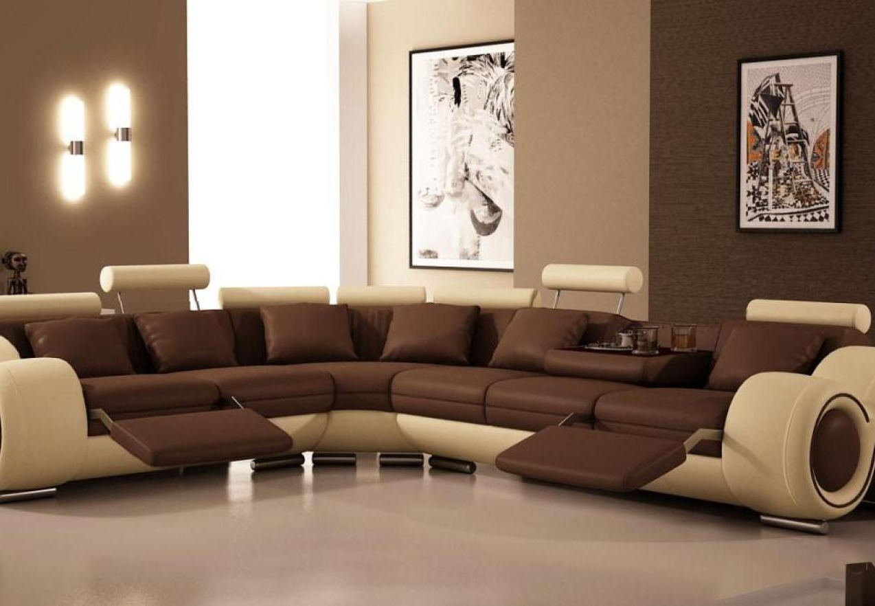 Living Room : Living Room Chair Set Riveting Living Room Set Of For Most Current St Cloud Mn Sectional Sofas (View 17 of 20)