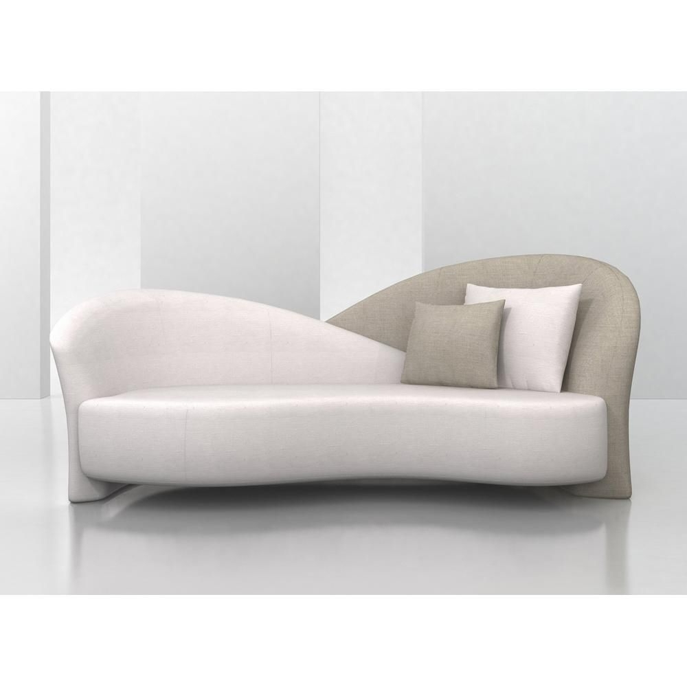 Living Room Pertaining To Contemporary Sofa Chairs (View 14 of 20)