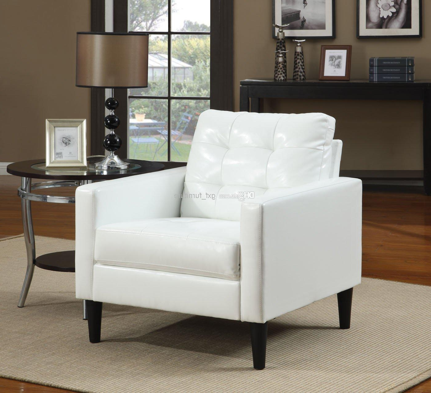 Living Room Sofa Chairs Inside Widely Used Sofa Chairs For Living Room New At Cool Sofas And Set Sets With (View 11 of 20)