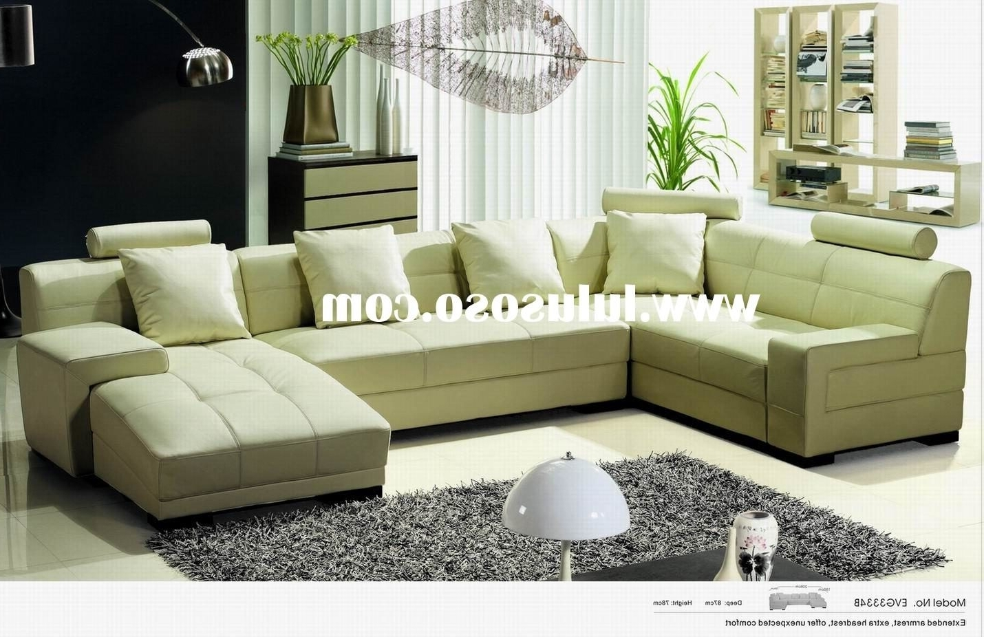 Living Room Sofa Set Designs For Small With Price Furniture Brand With Newest Living Room Sofa Chairs (View 9 of 20)