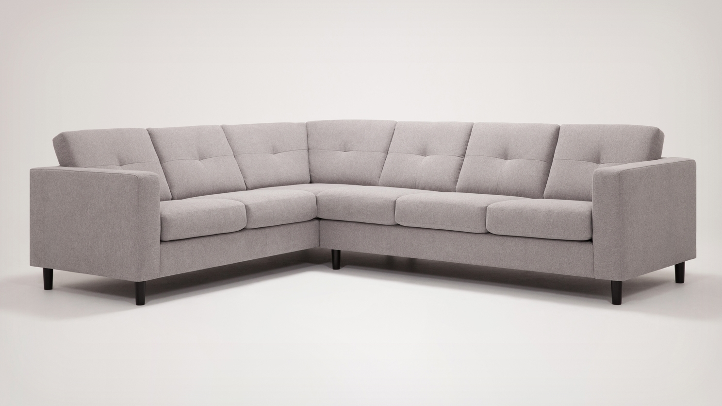 Living > Seating > Sectionals (View 4 of 20)