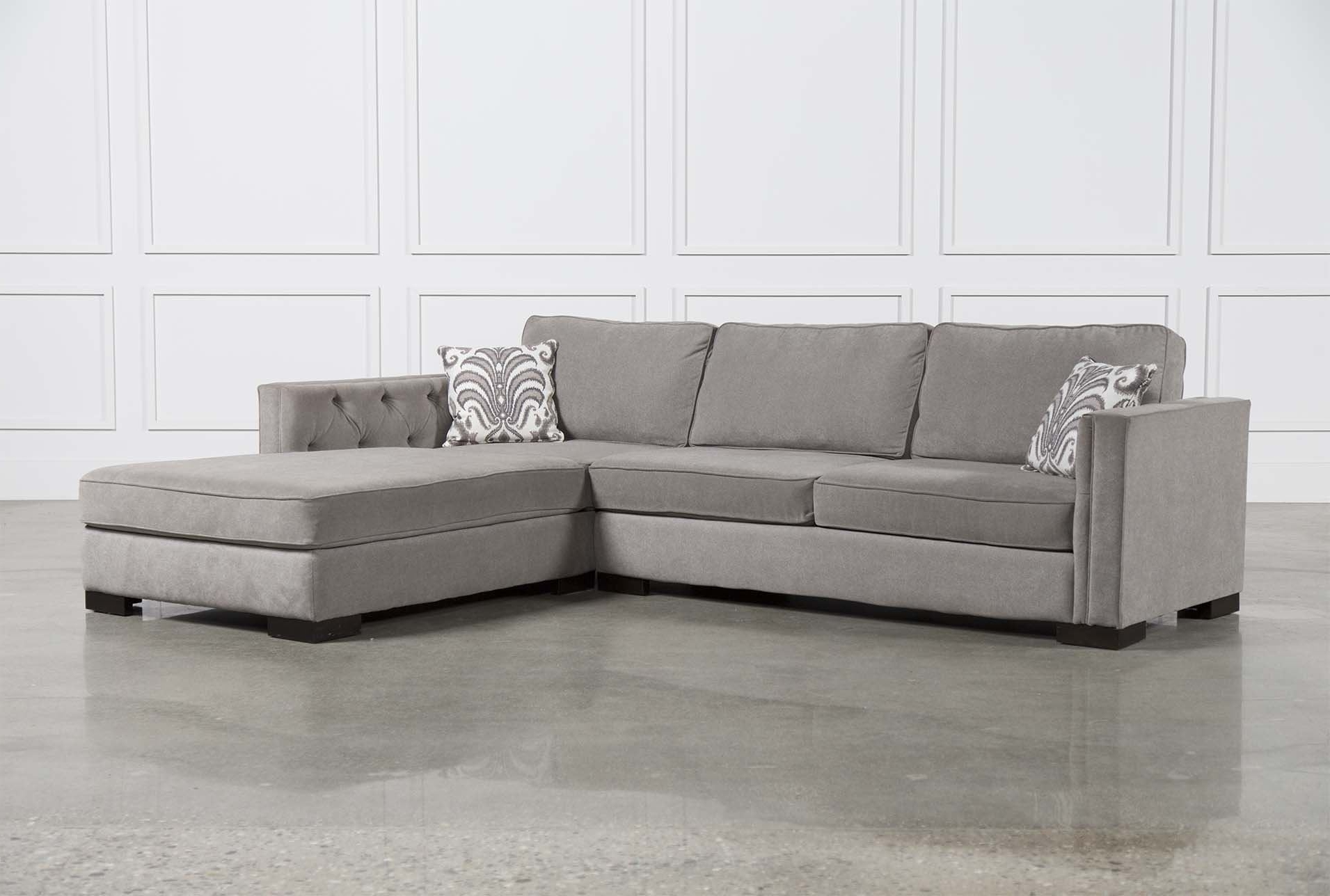 Living Spaces Sectional Sofas Intended For Favorite Furniture: Ikea Sectional Sofa Sleeper (View 9 of 20)