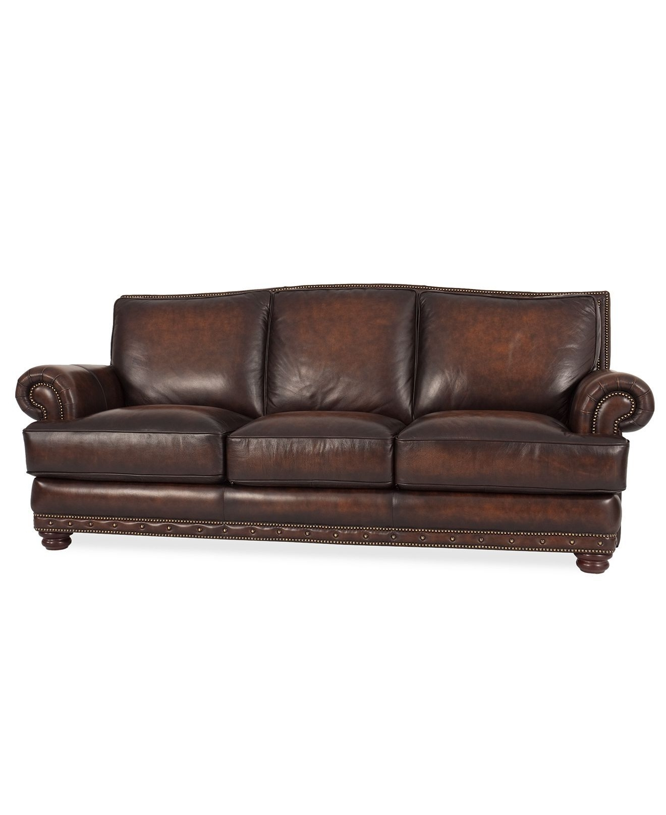 Living Throughout Widely Used Dillards Sectional Sofas (View 6 of 20)