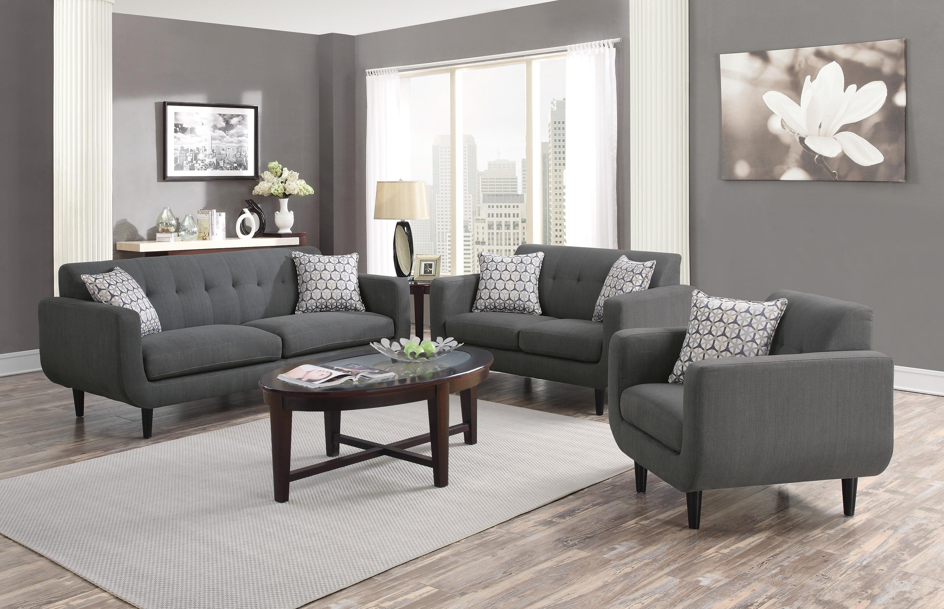 Living Within Dallas Texas Sectional Sofas (View 4 of 20)