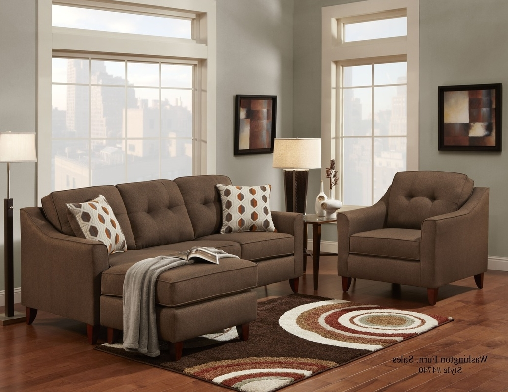 Loosiers Furniture Express – A Family Owned Store With Bedroom And Throughout Most Current Macon Ga Sectional Sofas (View 8 of 20)