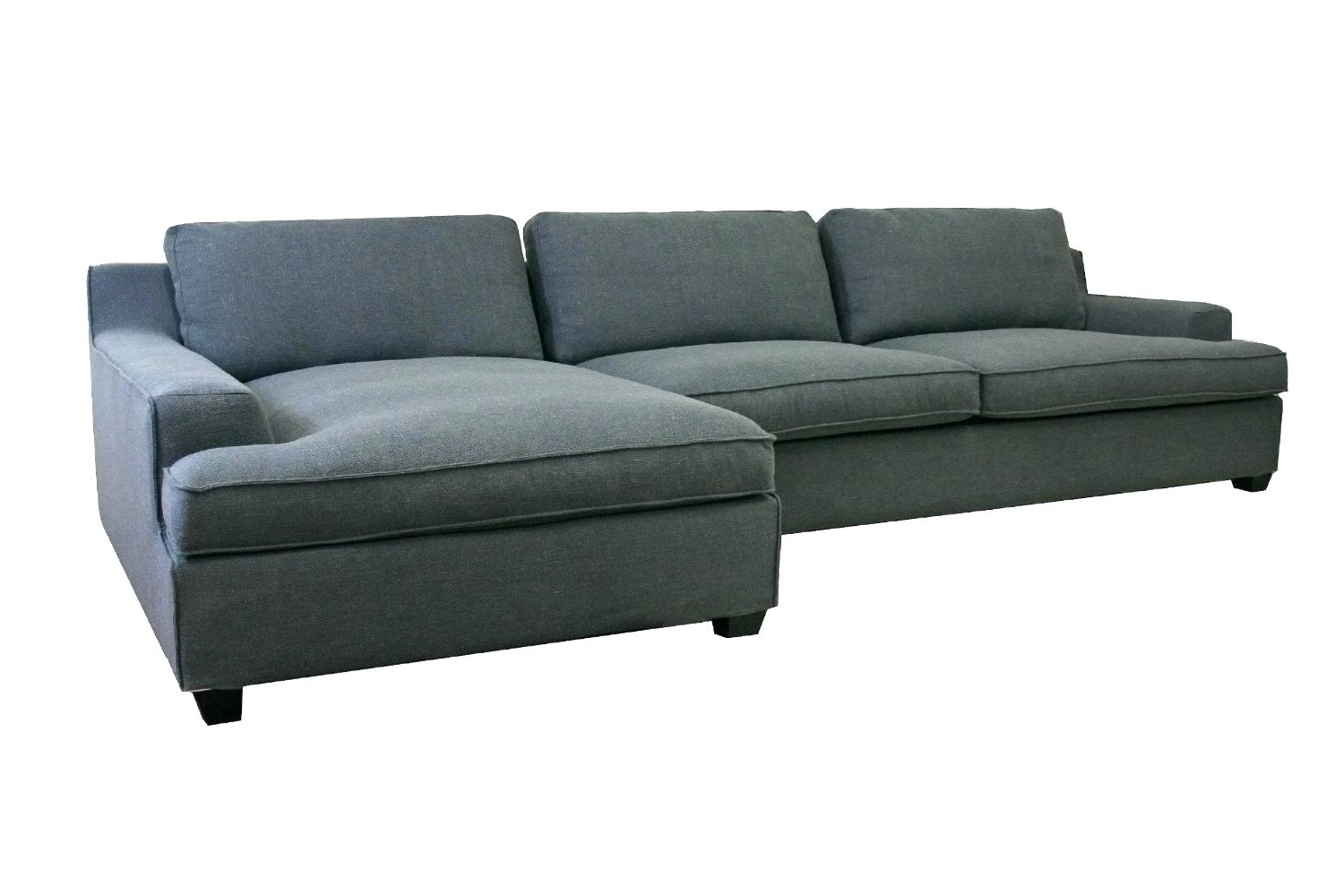 Lounge Furniture Rentals Orange County Couch For Sale Sofa Bed Intended For Current Orange County Sofas (View 3 of 20)
