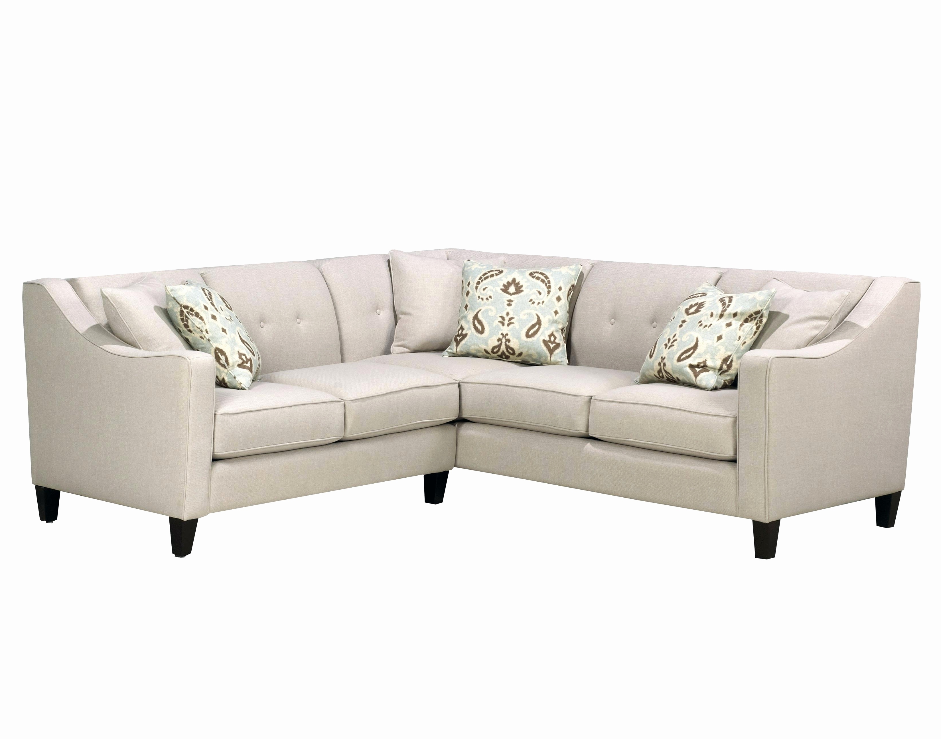 Lovely Affordable Tufted Sofa 2018 – Couches And Sofas Ideas Intended For 2018 Affordable Tufted Sofas (View 12 of 20)