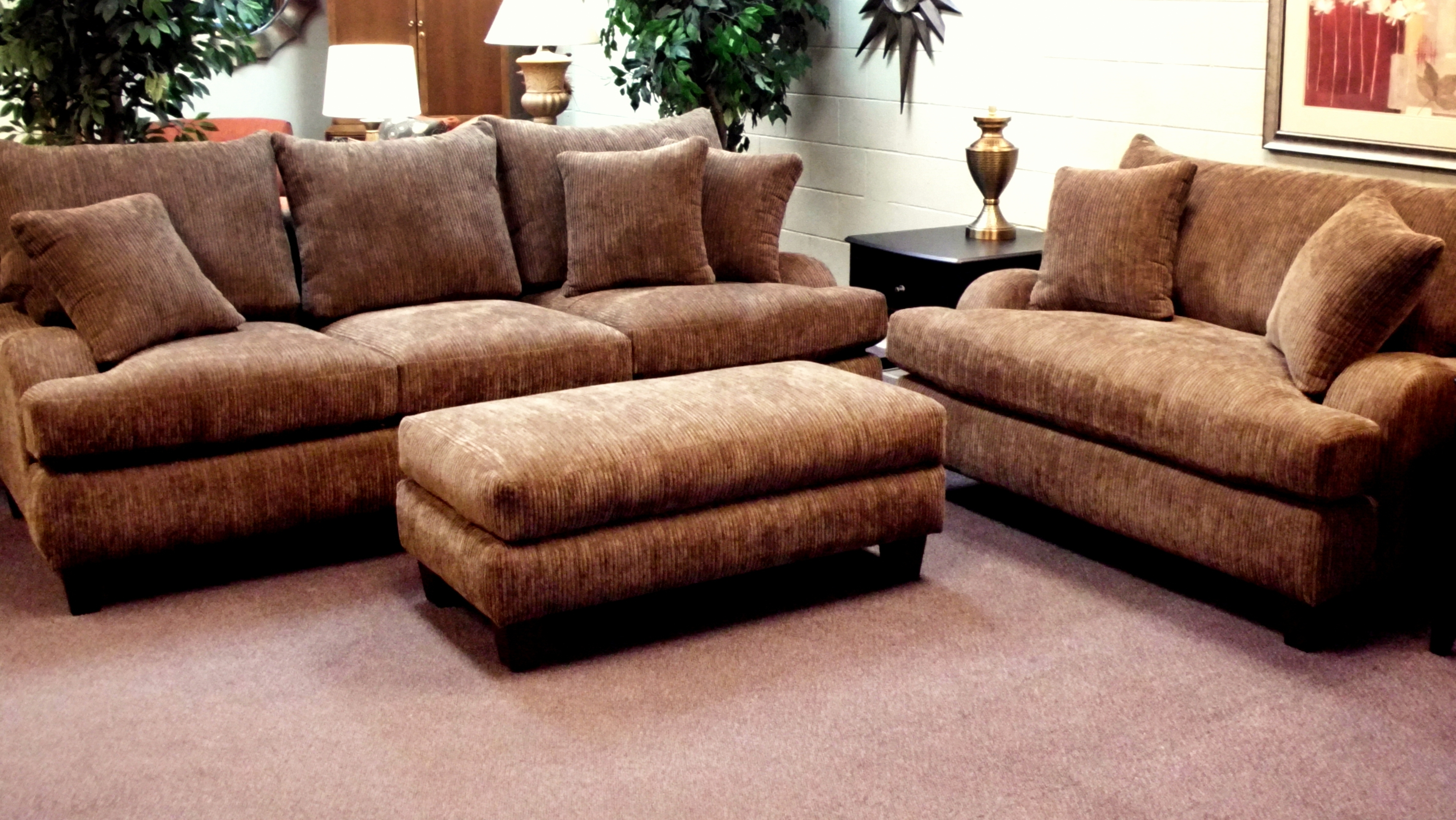 Lovesac Intended For Fashionable Oversized Sofa Chairs (View 6 of 20)