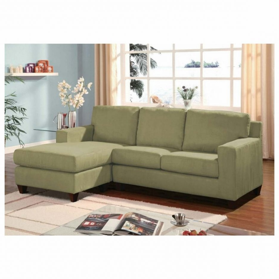 Loveseat : Fabric Loveseats Sale Very Small Sofas Charcoal Grey Intended For Most Recently Released Small Scale Sofas (View 6 of 20)