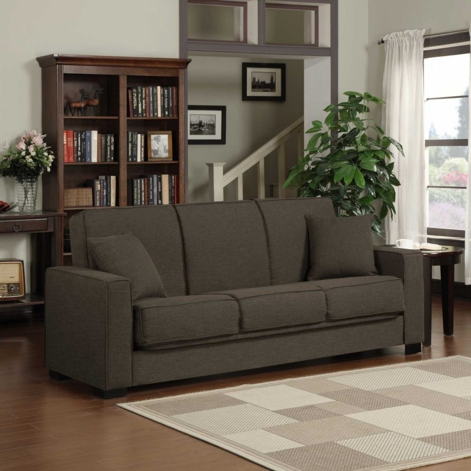 Loveseat : Furniture: Sectional Couch For Sale (View 12 of 20)